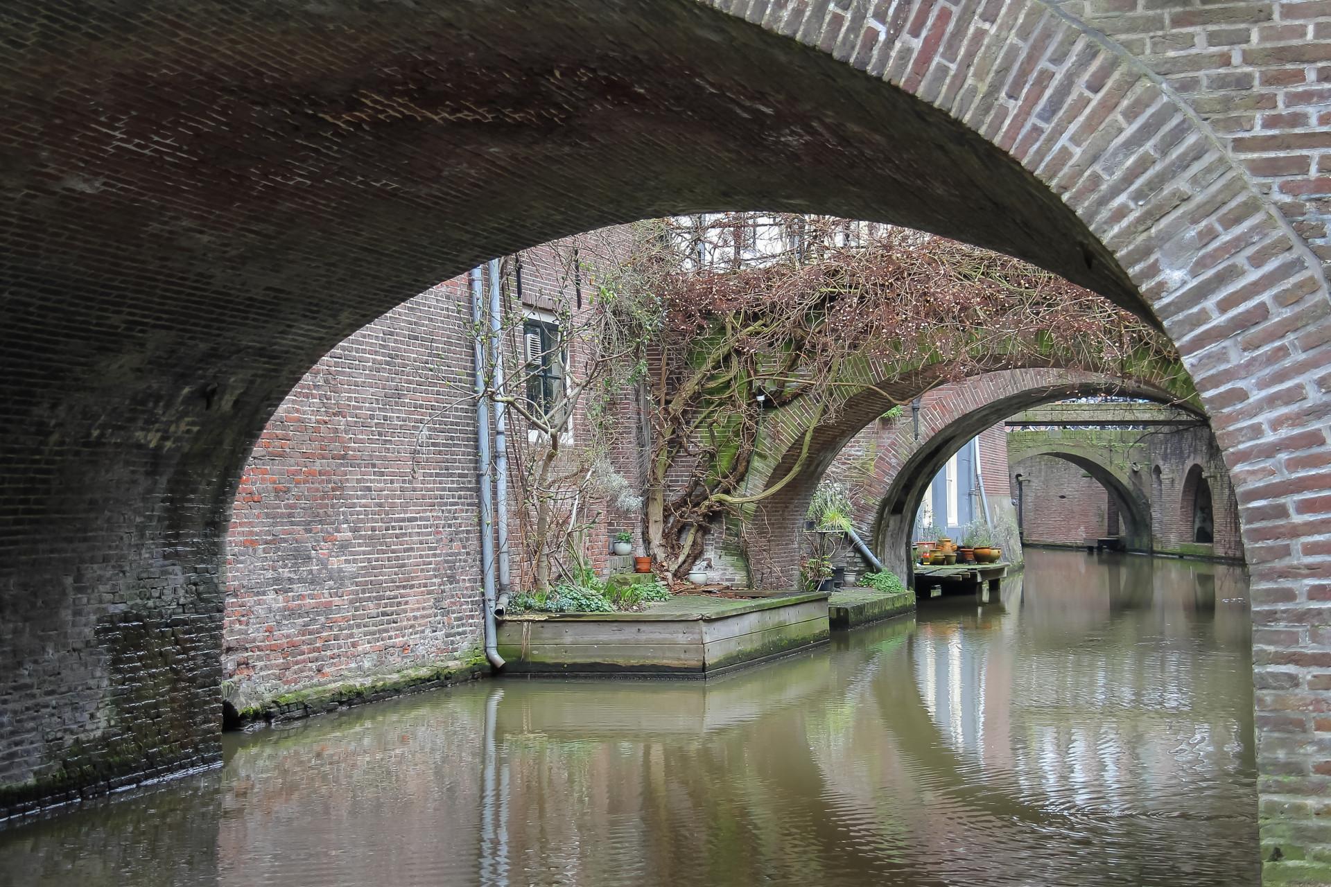 Beruchte Nederlandse Seriemoordenaars