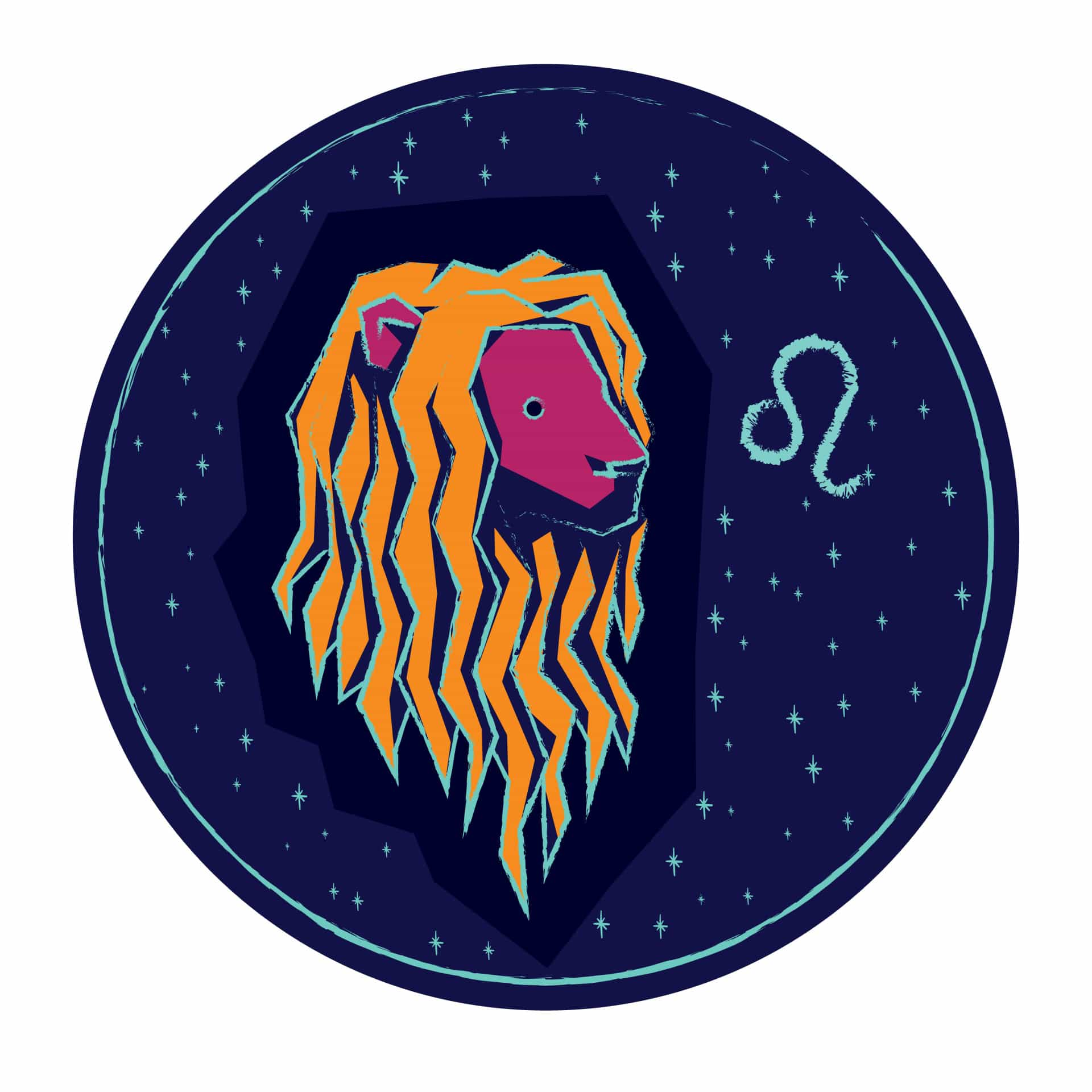 The best way to relax and relieve stress according to your star sign