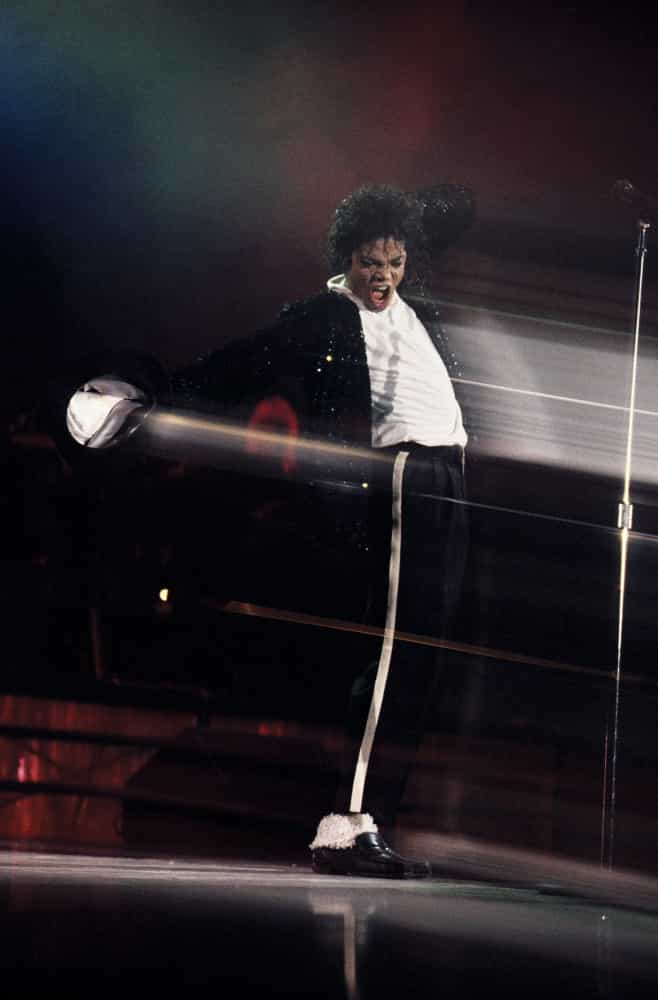 Nine years without Michael Jackson: learn more about his masterpiece