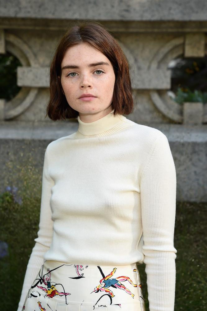 Vogue: Das sind die einflussreichsten Persönlichkeiten in Mode und Kultur