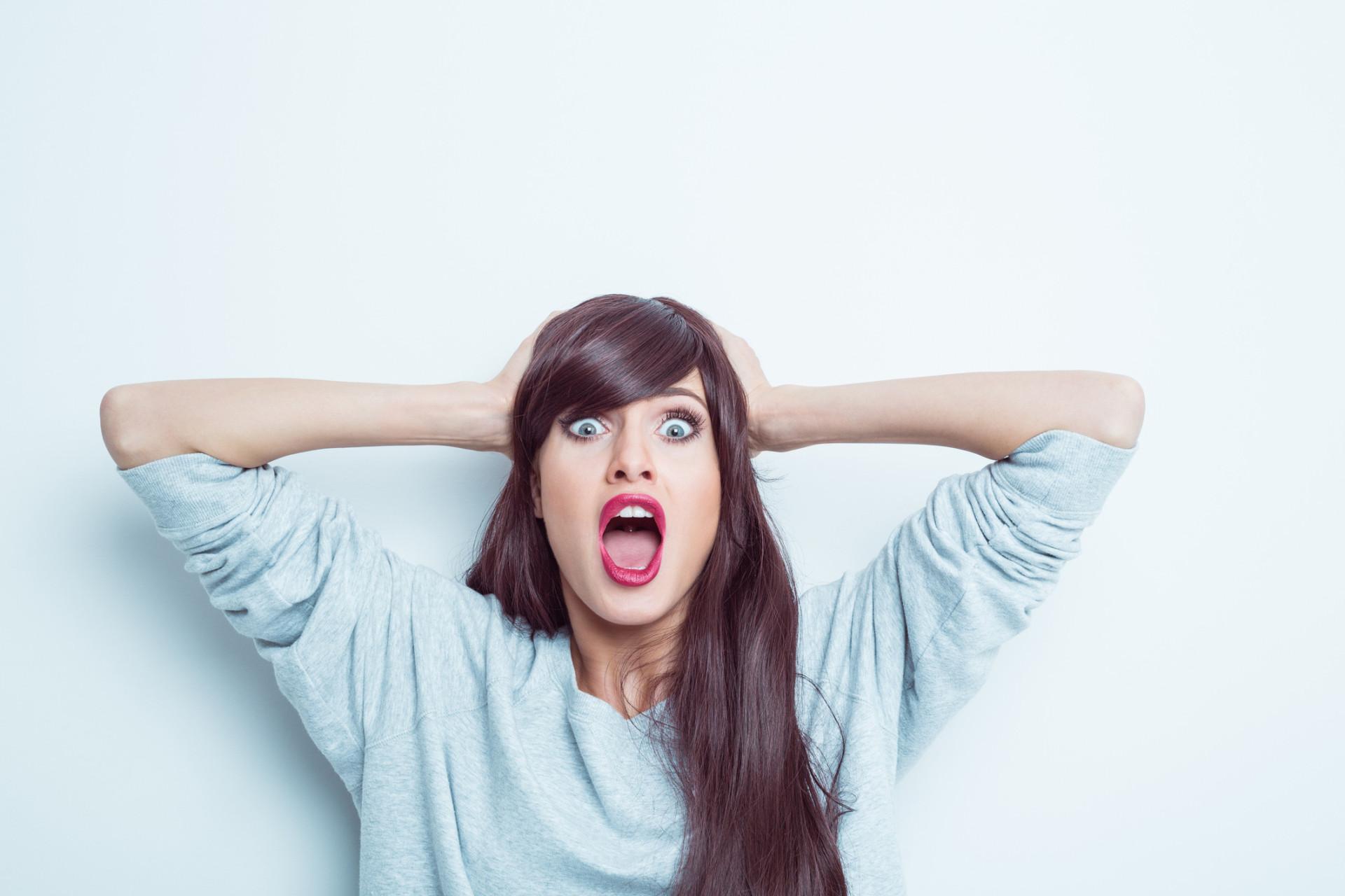 Ernährung gegen Stress, Angstzustände und Depression