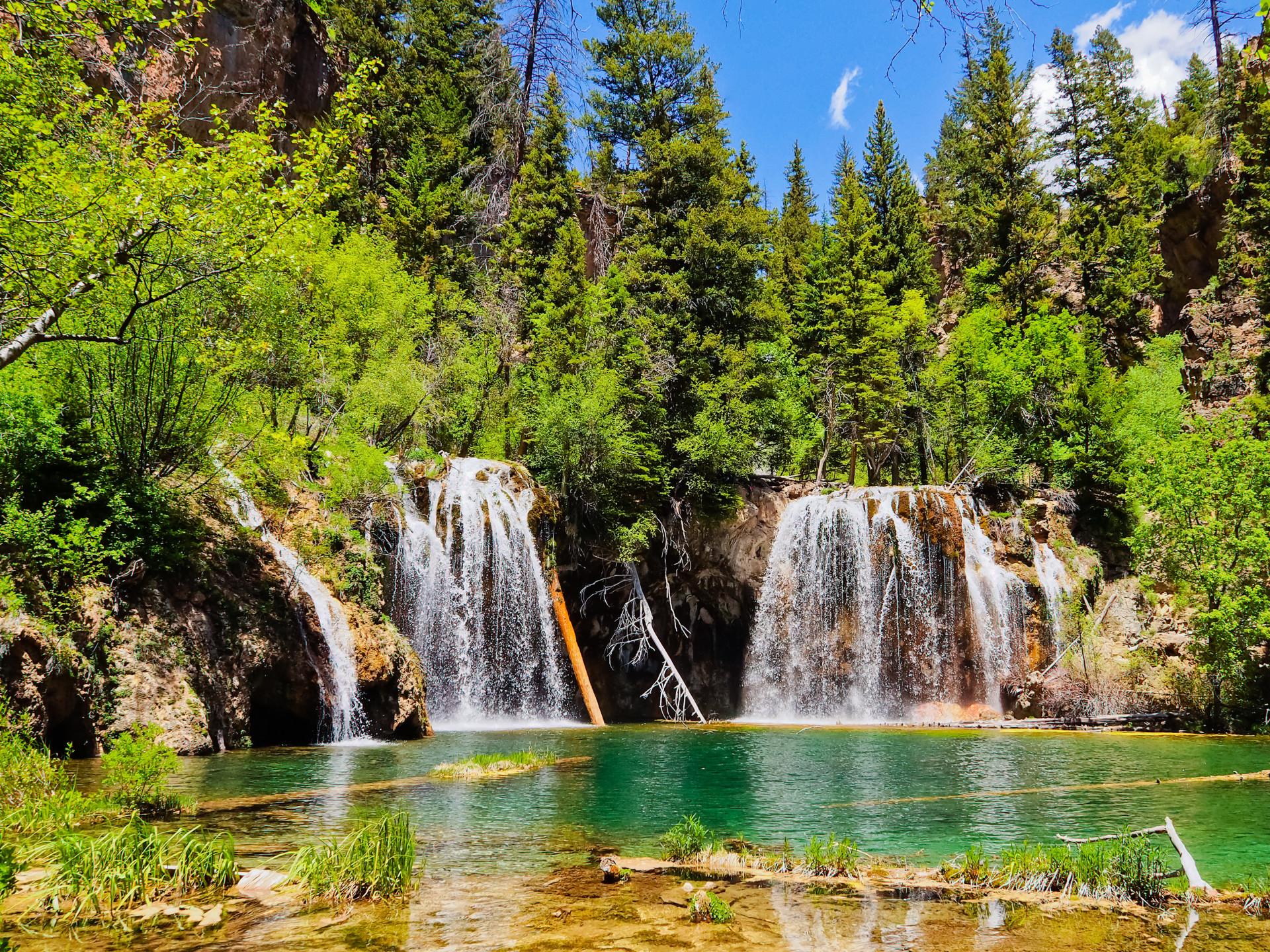 A local's guide to Colorado's magical hidden treasures