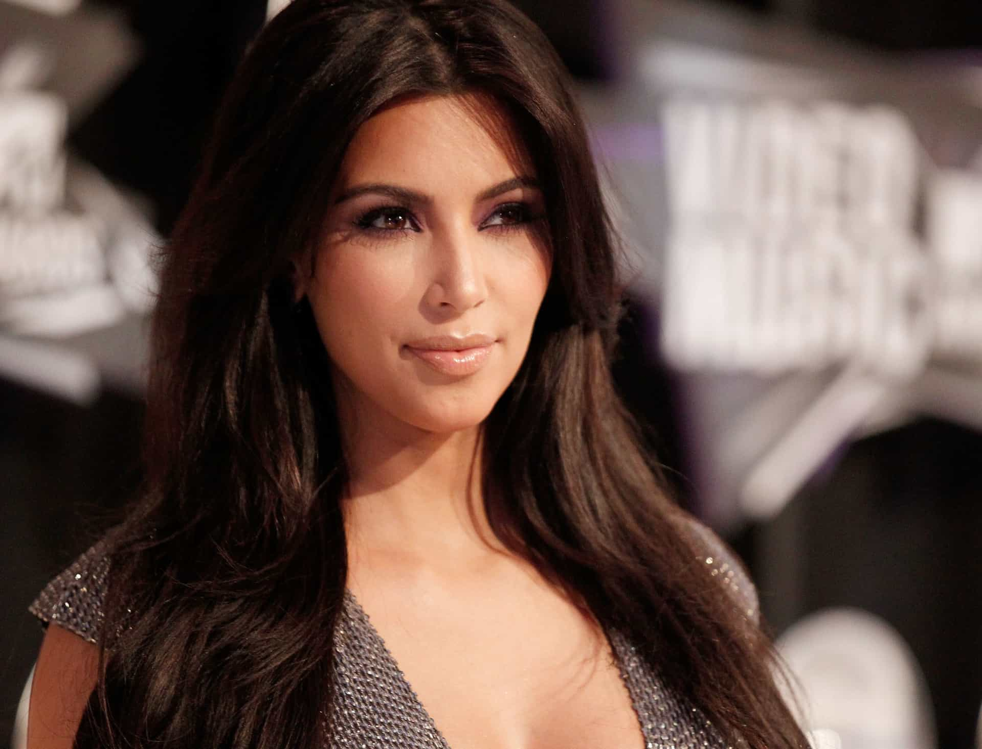 Stars who are famous for being famous