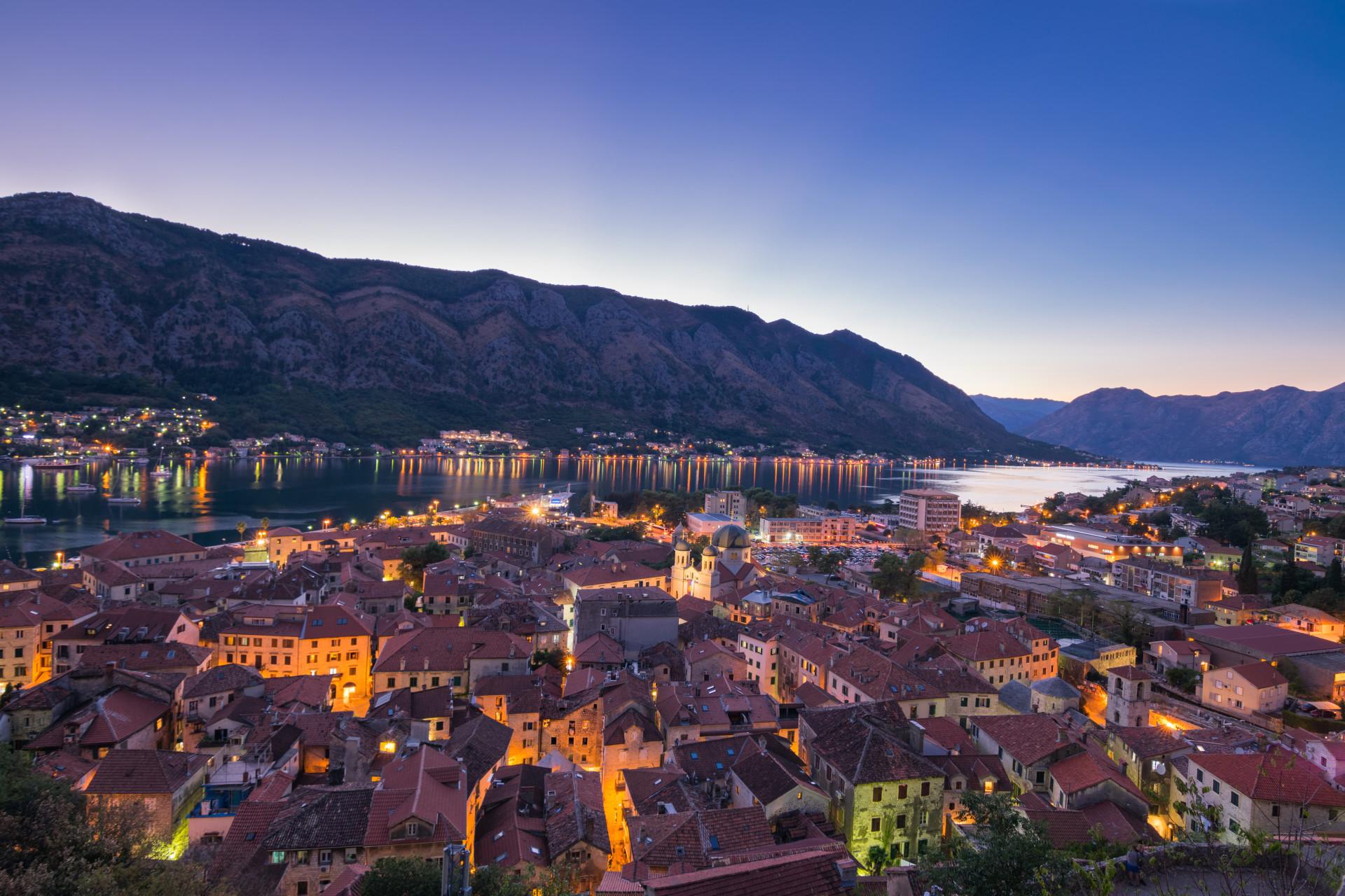 The most recent UNESCO World Heritage Sites