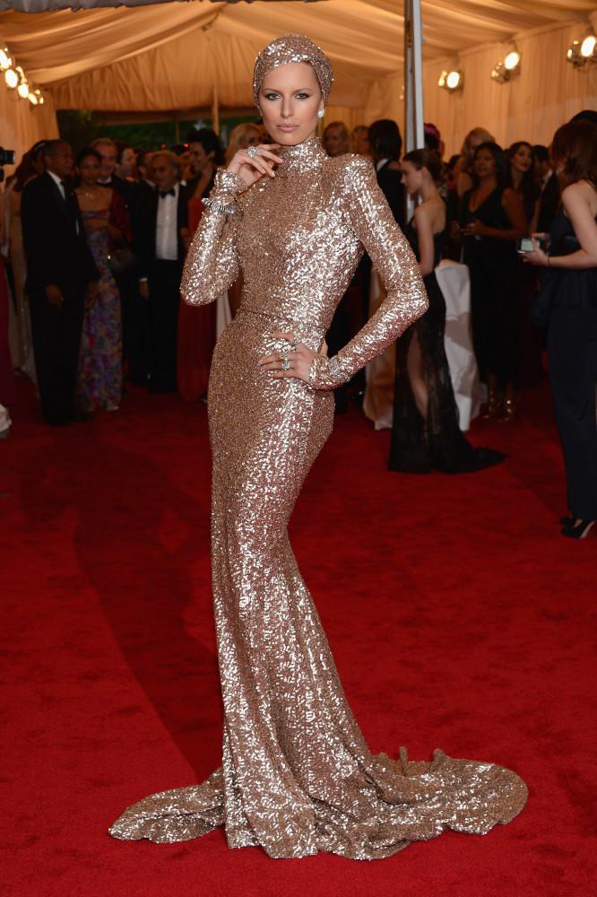Os melhores looks da Met Gala nos últimos 10 anos
