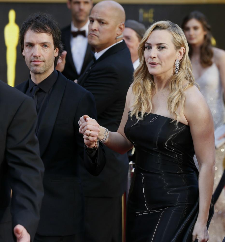 Veja as celebridades que adoram casar!
