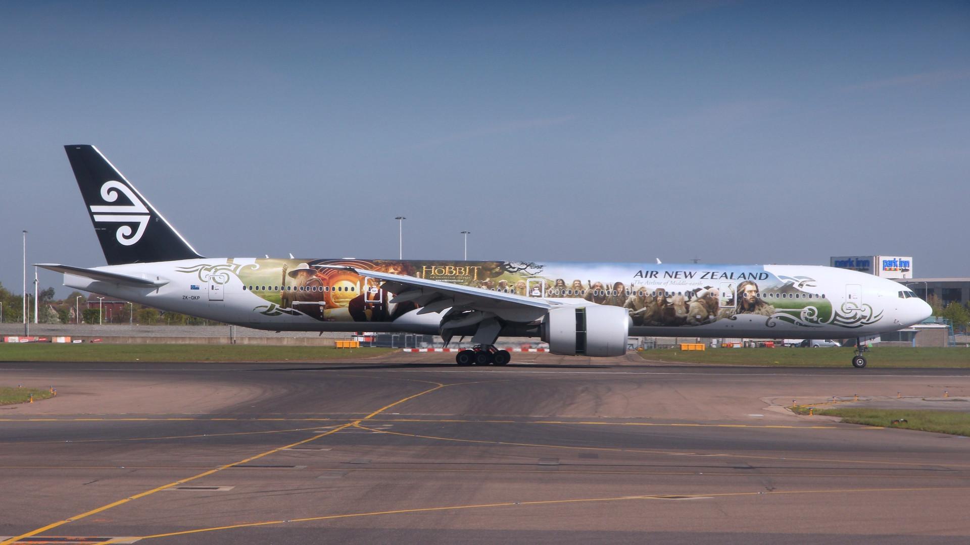 Ránking 2018: estas son las mejores compañías aéreas del mundo