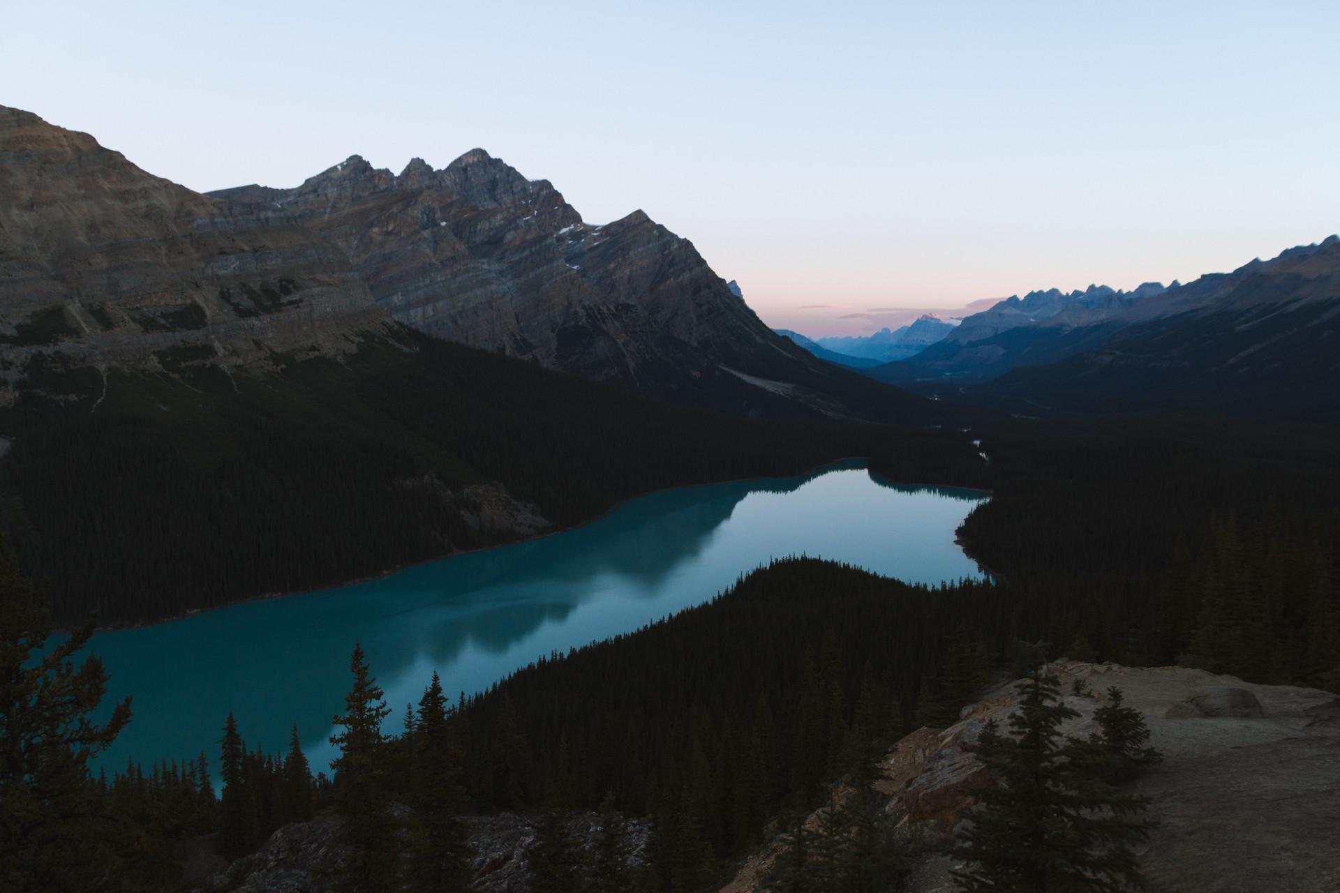 Acredita que estas paisagens pertencem ao planeta Terra?