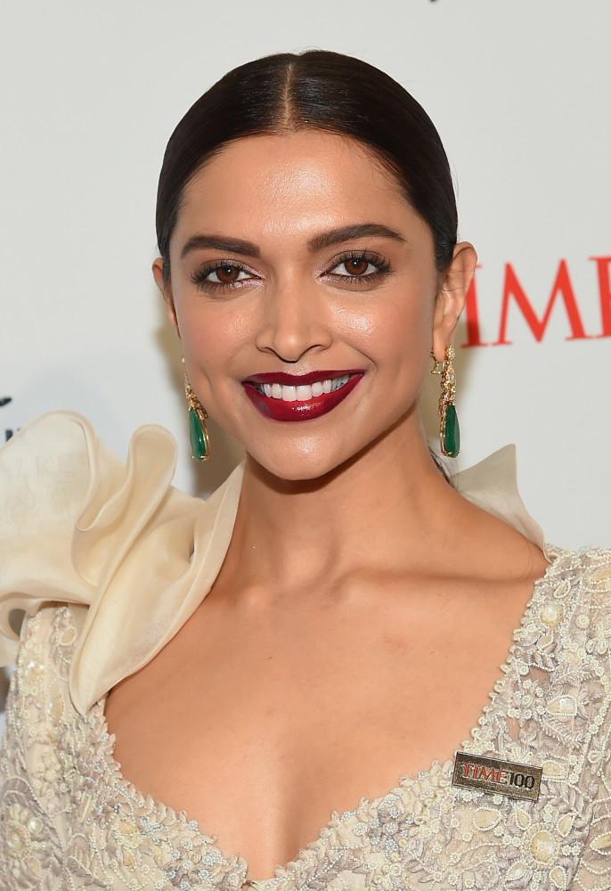Indische Schauspieler Weiblich