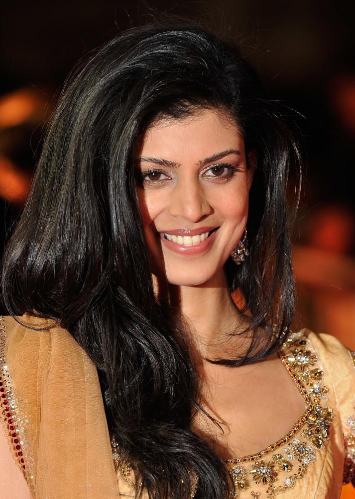 Bollywood skåde spelerska dating regissör