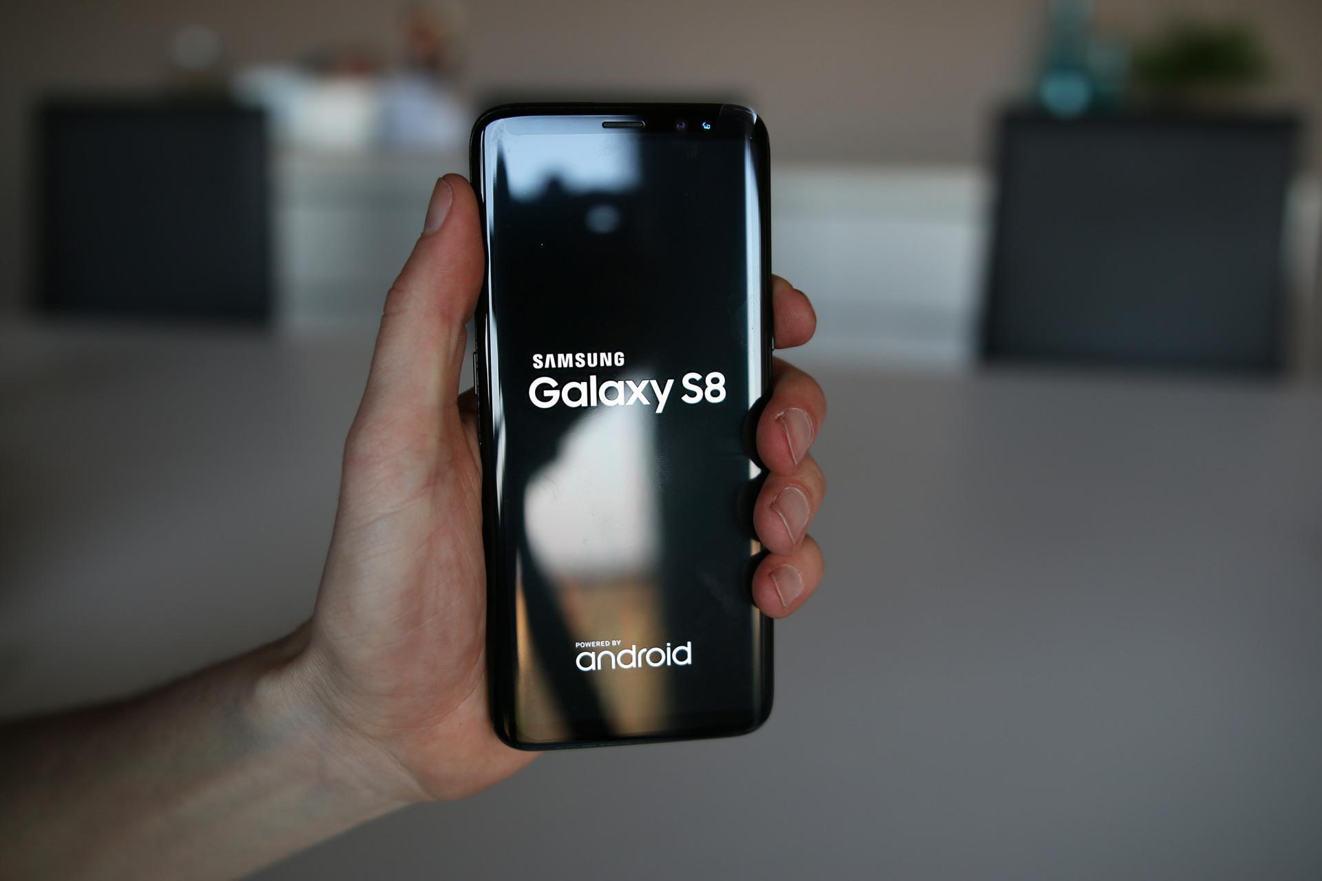 Cuidado: esses são os celulares que mais emitem radiação!