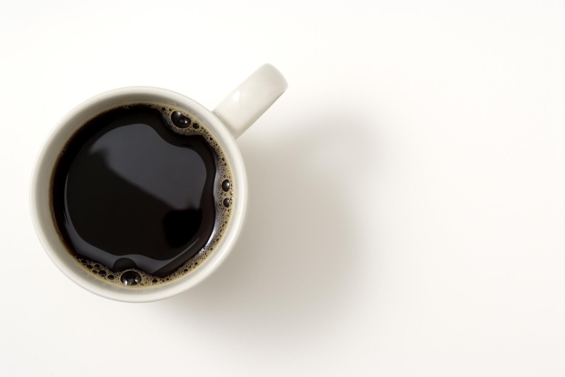 Os cafés mais 'in' do mundo!