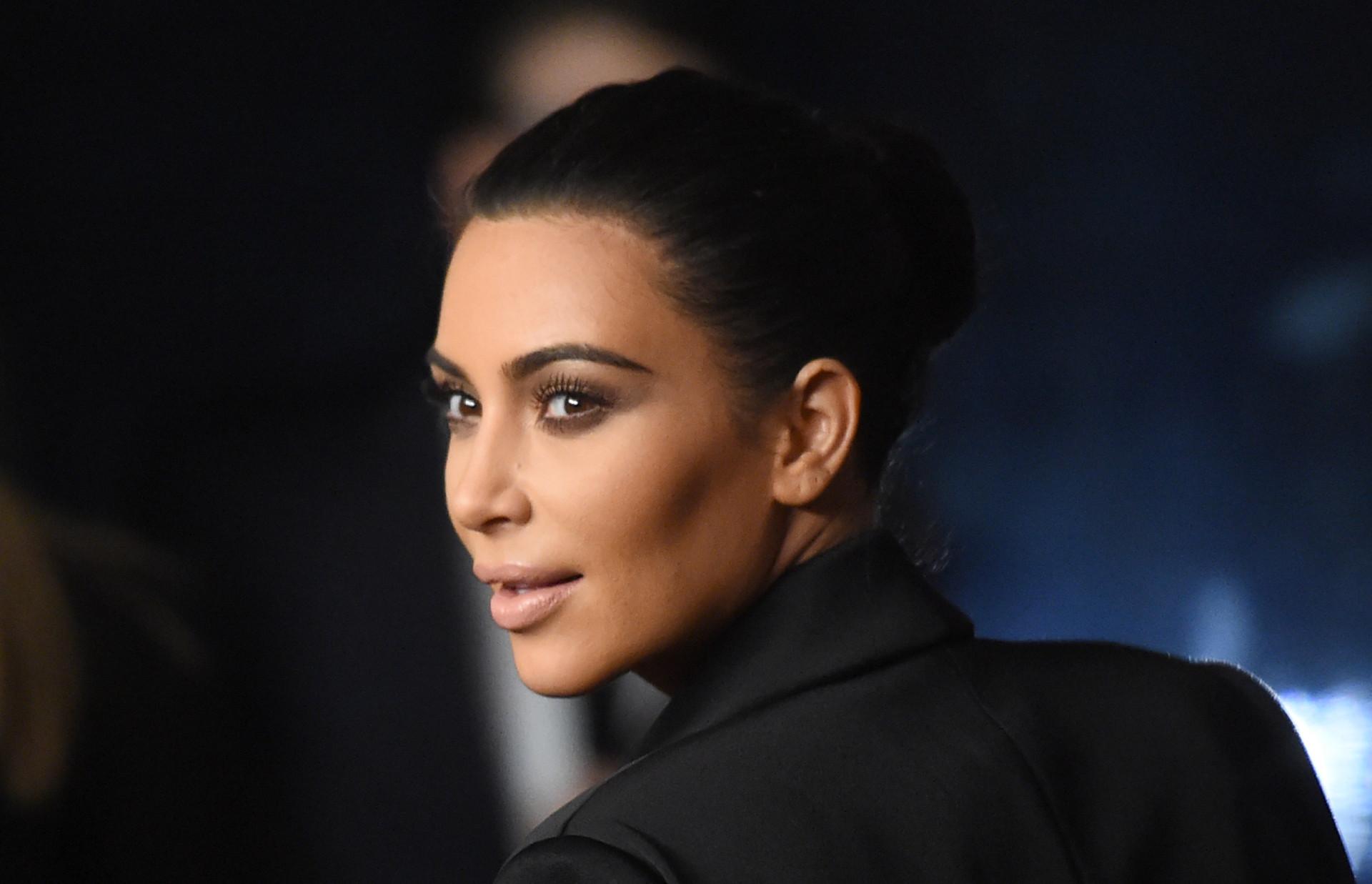 Julkkikset, joita on syytetty kulttuurisesta omimisesta: Jennifer Lopez vastaa syytöksiin