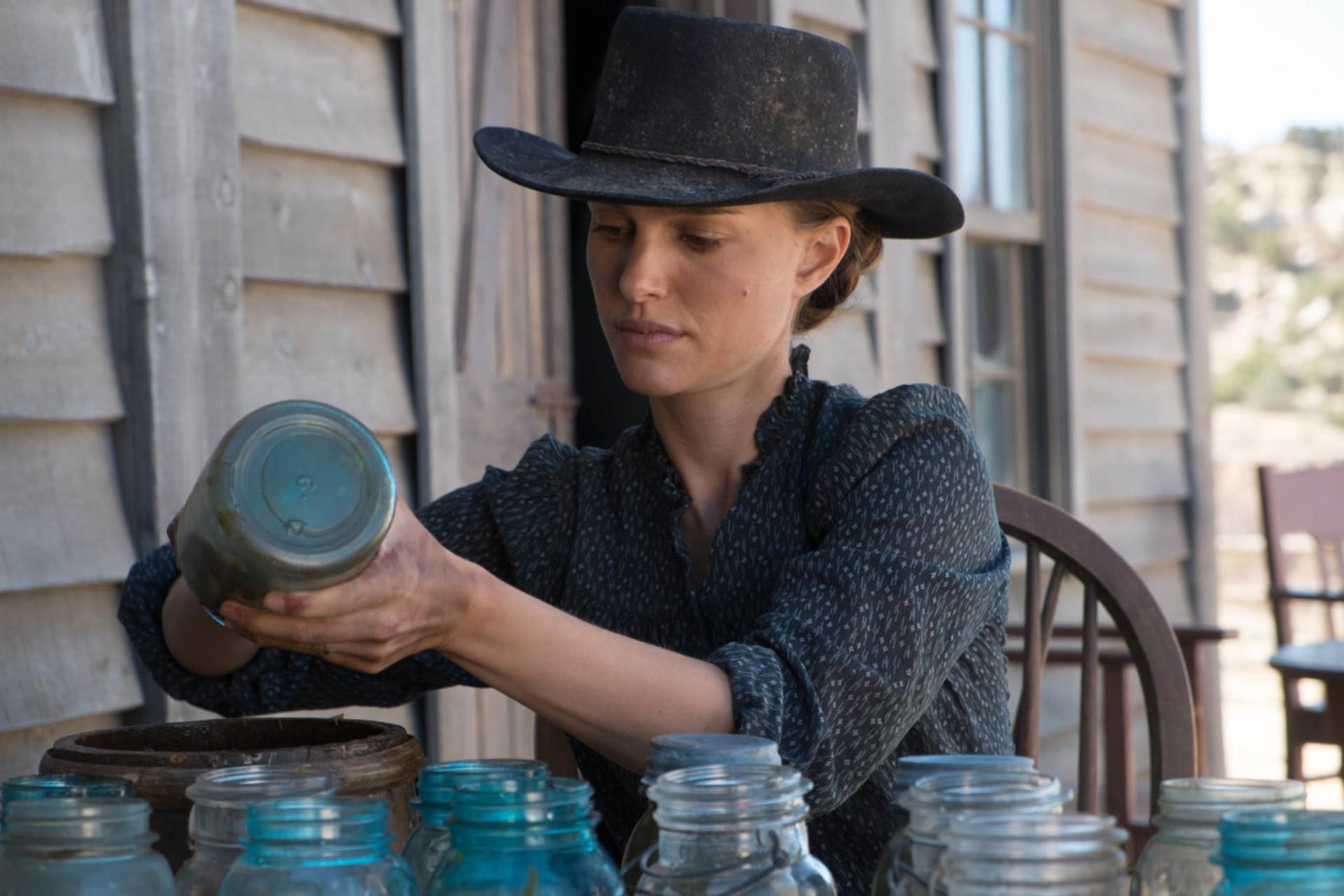 Natalie Portman's beste en slechtste films
