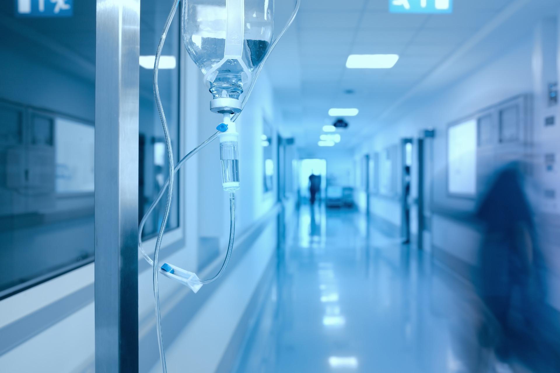 Veja doenças que podem matar uma pessoa em apenas um dia