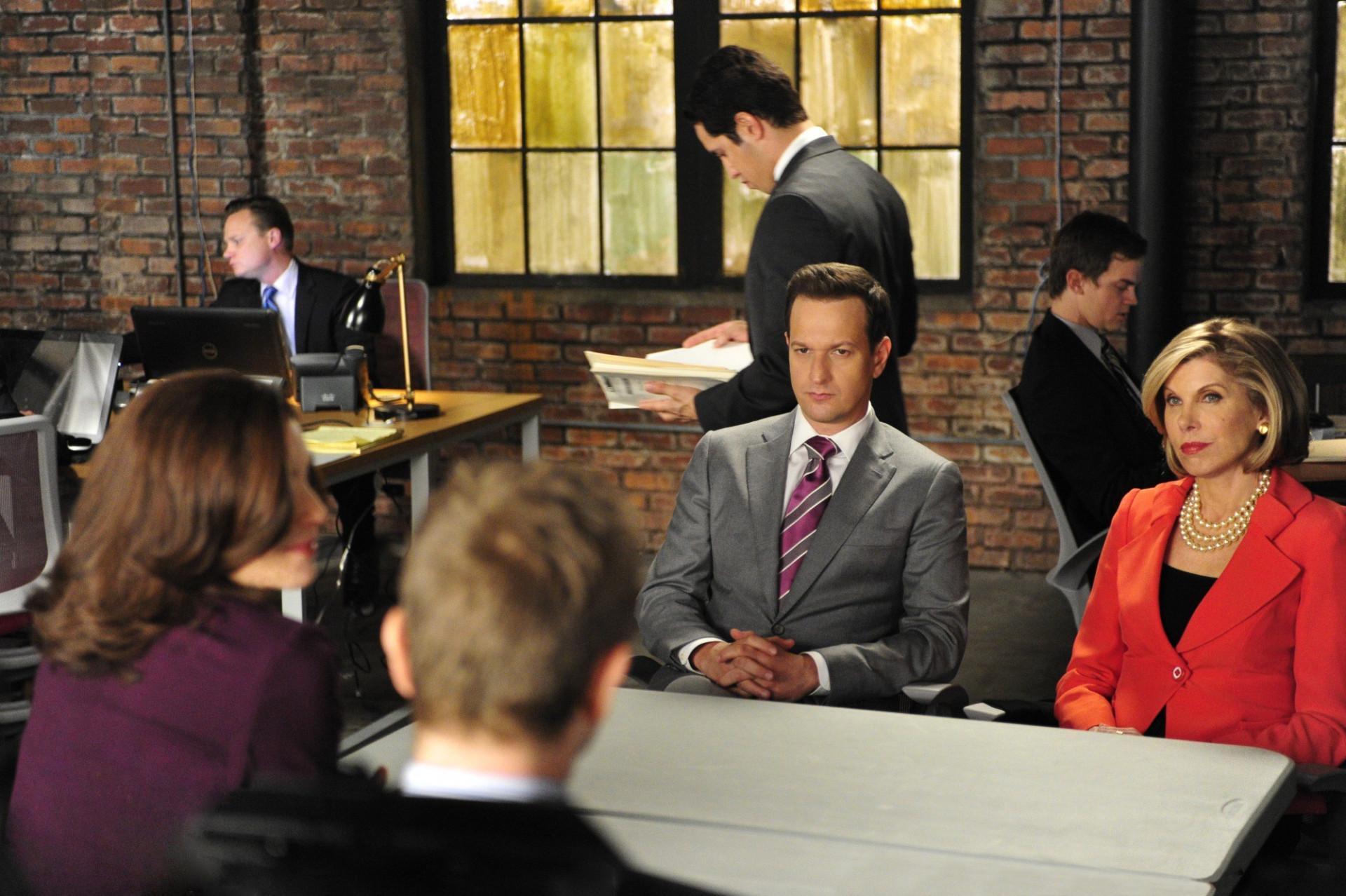 Tv-series: zijn deze onrealistische dingen jou opgevallen?