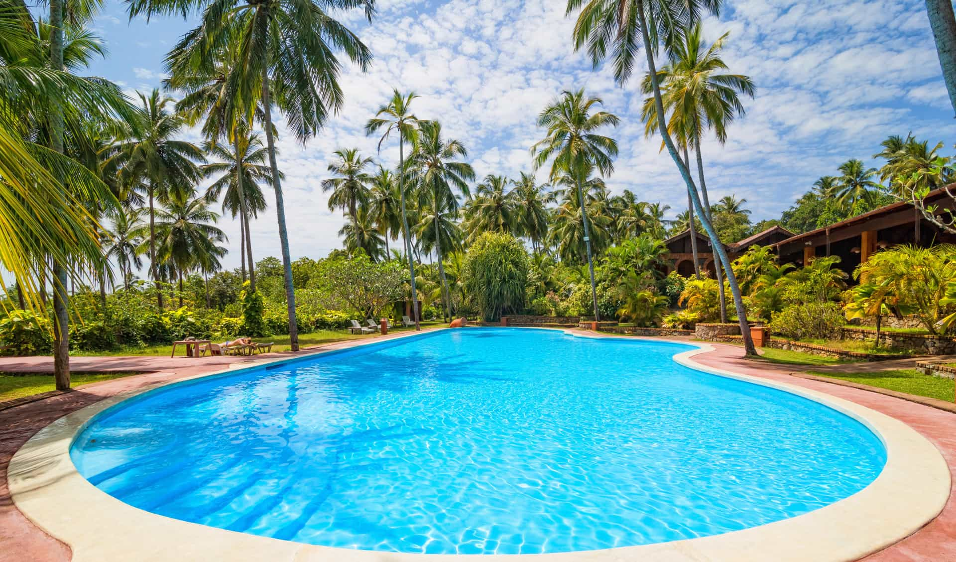 Soak in the summer: Must-visit hot springs in the US