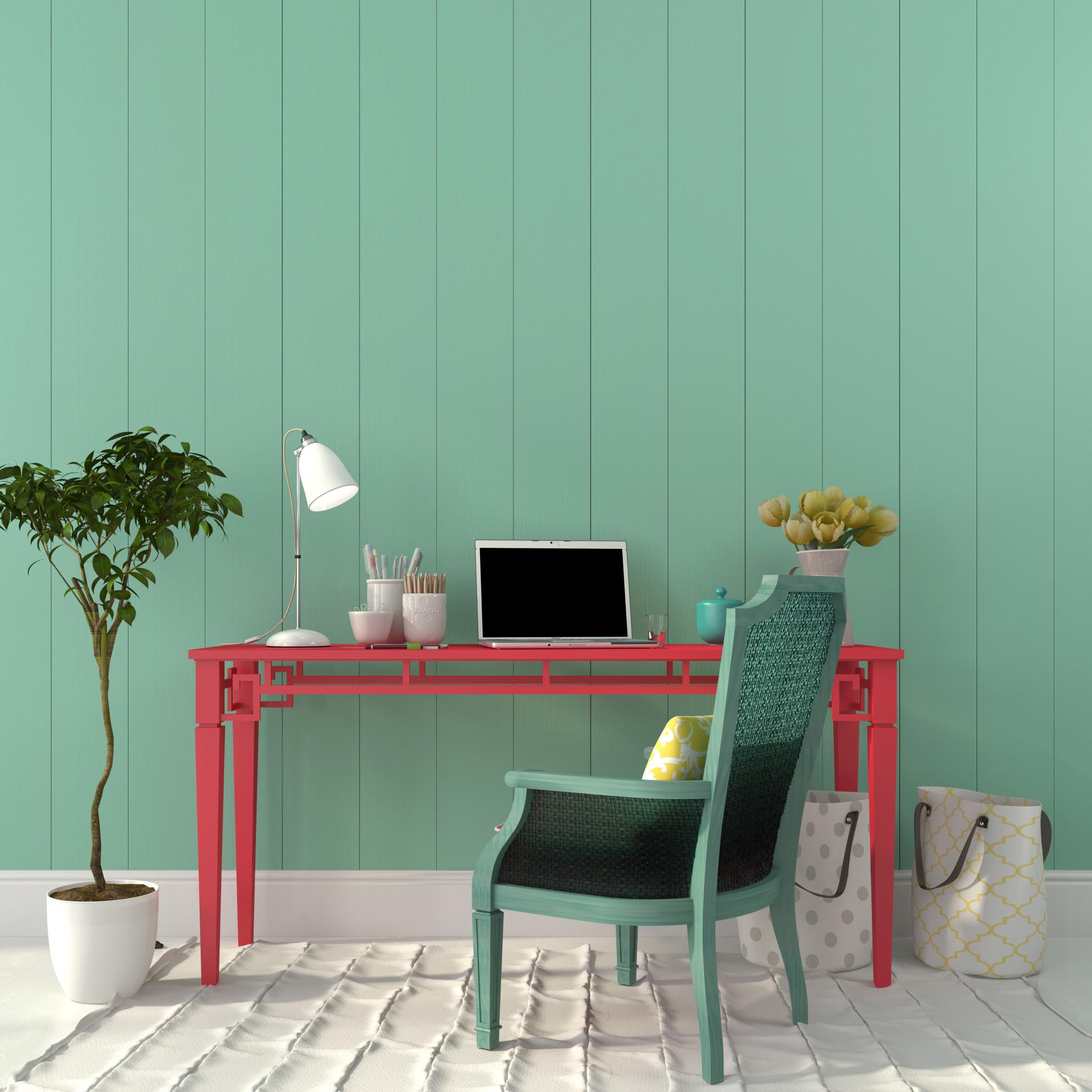Aprende a decorar tu casa según tu signo