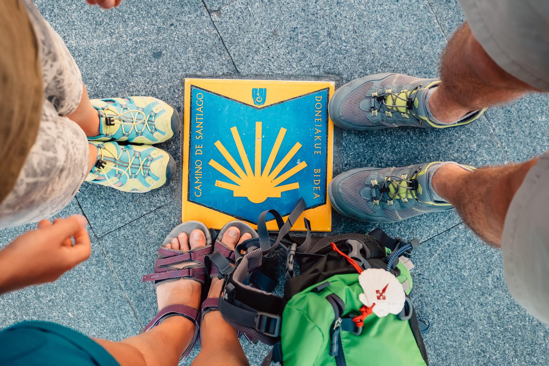 ¿Qué tipos de turismo triunfan este año?