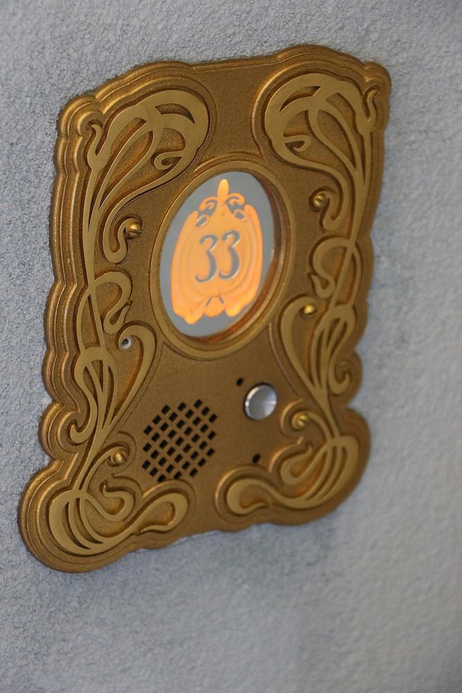 ¡Disneyland cumple 95 años y esconde un secreto muy exclusivo!