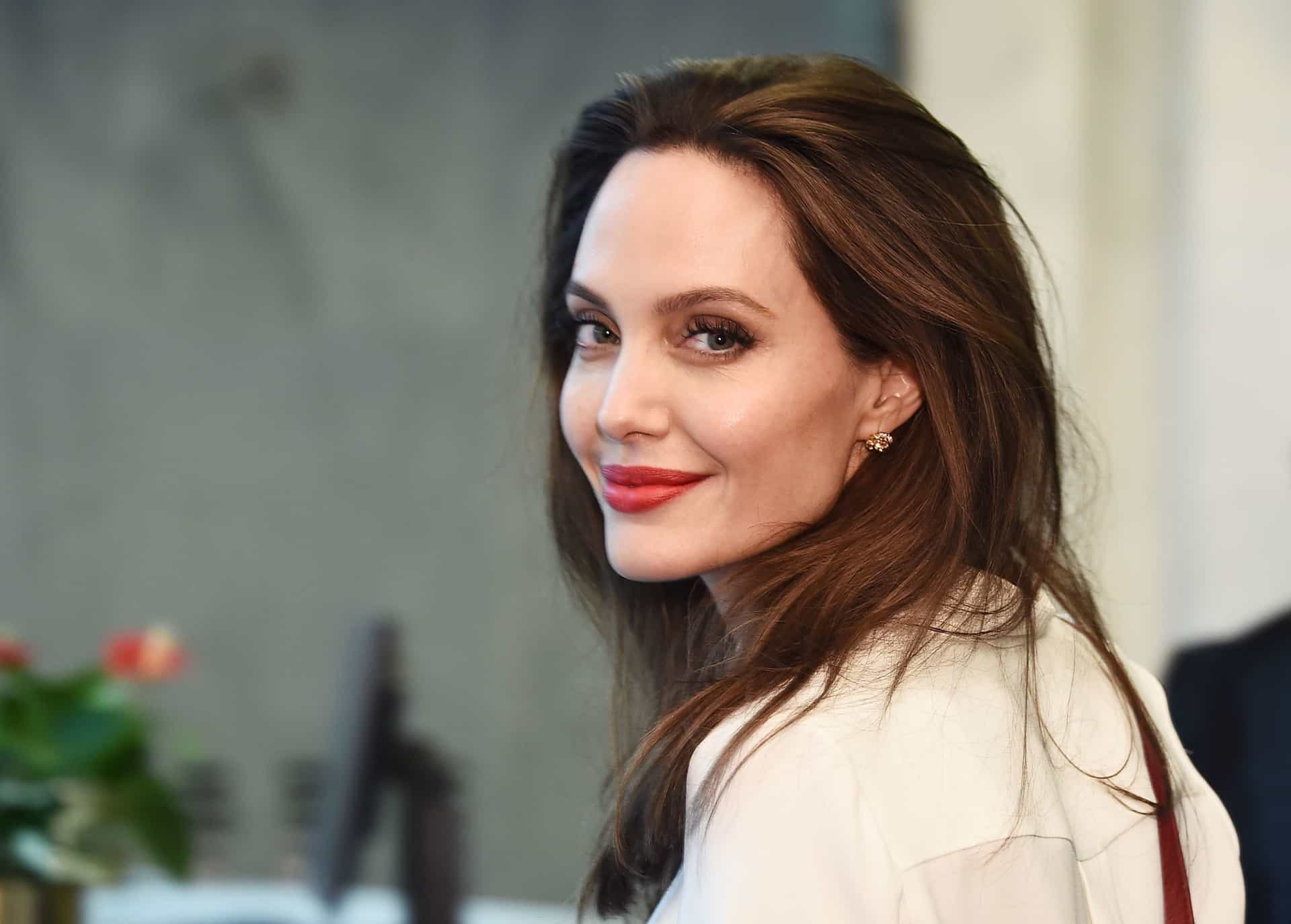 Hearts of gold: the most generous and charitable celebs
