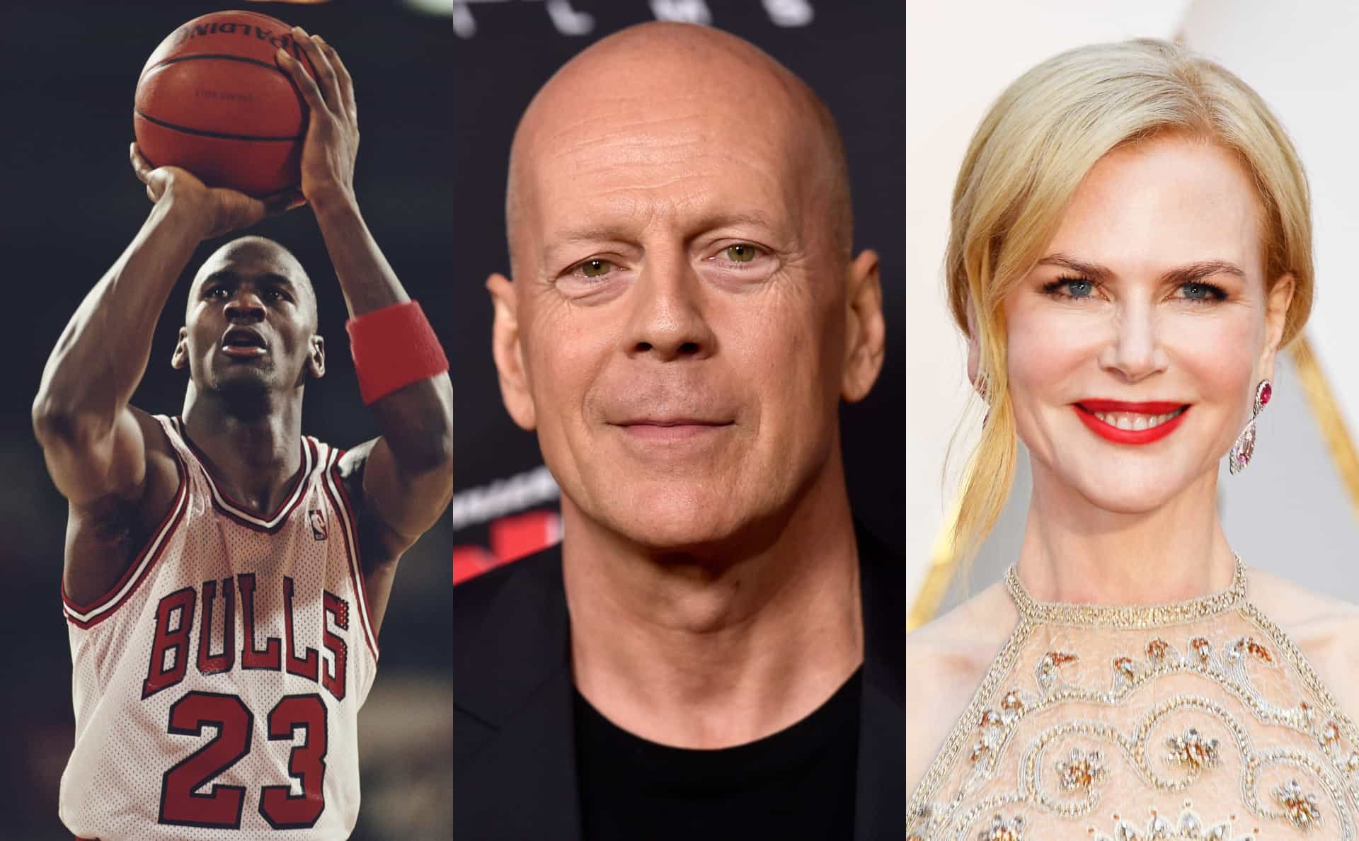 Born on the cusp: these celebs have two zodiac signs
