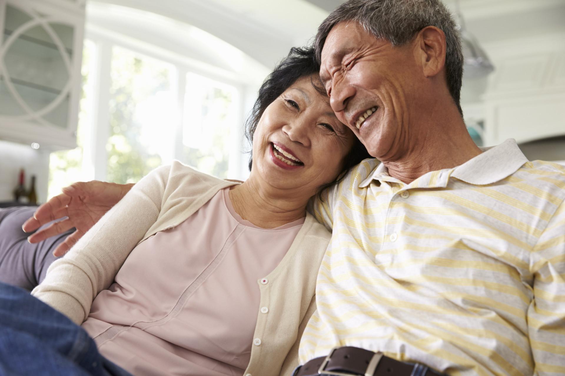 dating en INFJ personlighet dating site gjennomsnittlig alder