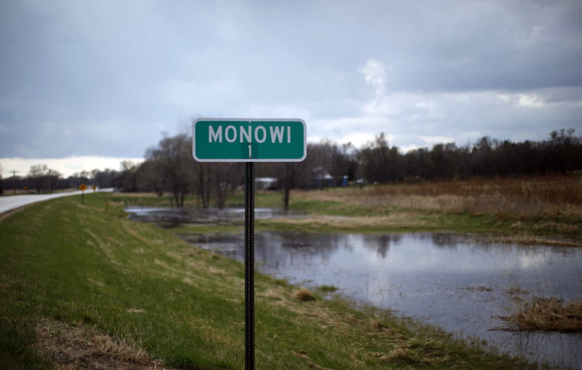 Bizarre small towns you didn't know existed