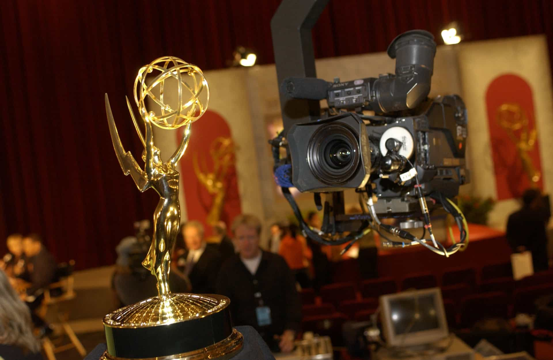 Surprising facts you didn't know about the Emmy Awards