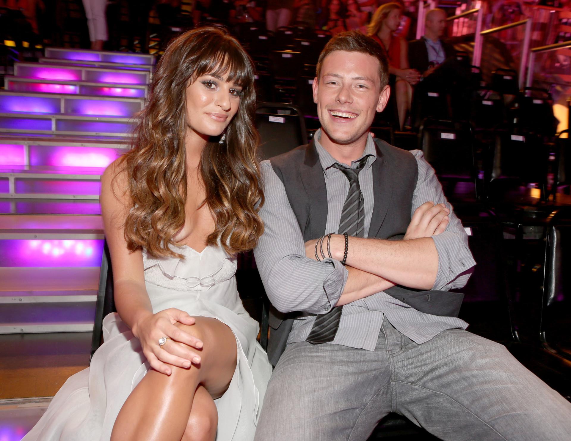 Las adicciones acabaron con estas famosas parejas