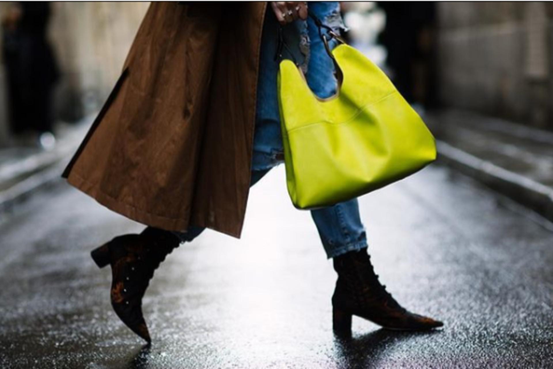 De Delvaux-handtassen die we allemaal willen hebben!
