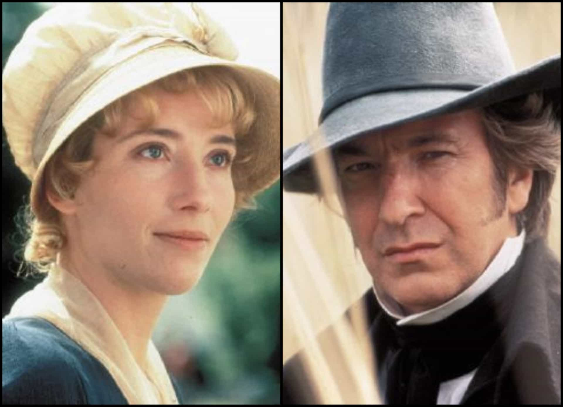 Turn back time: the best British period dramas