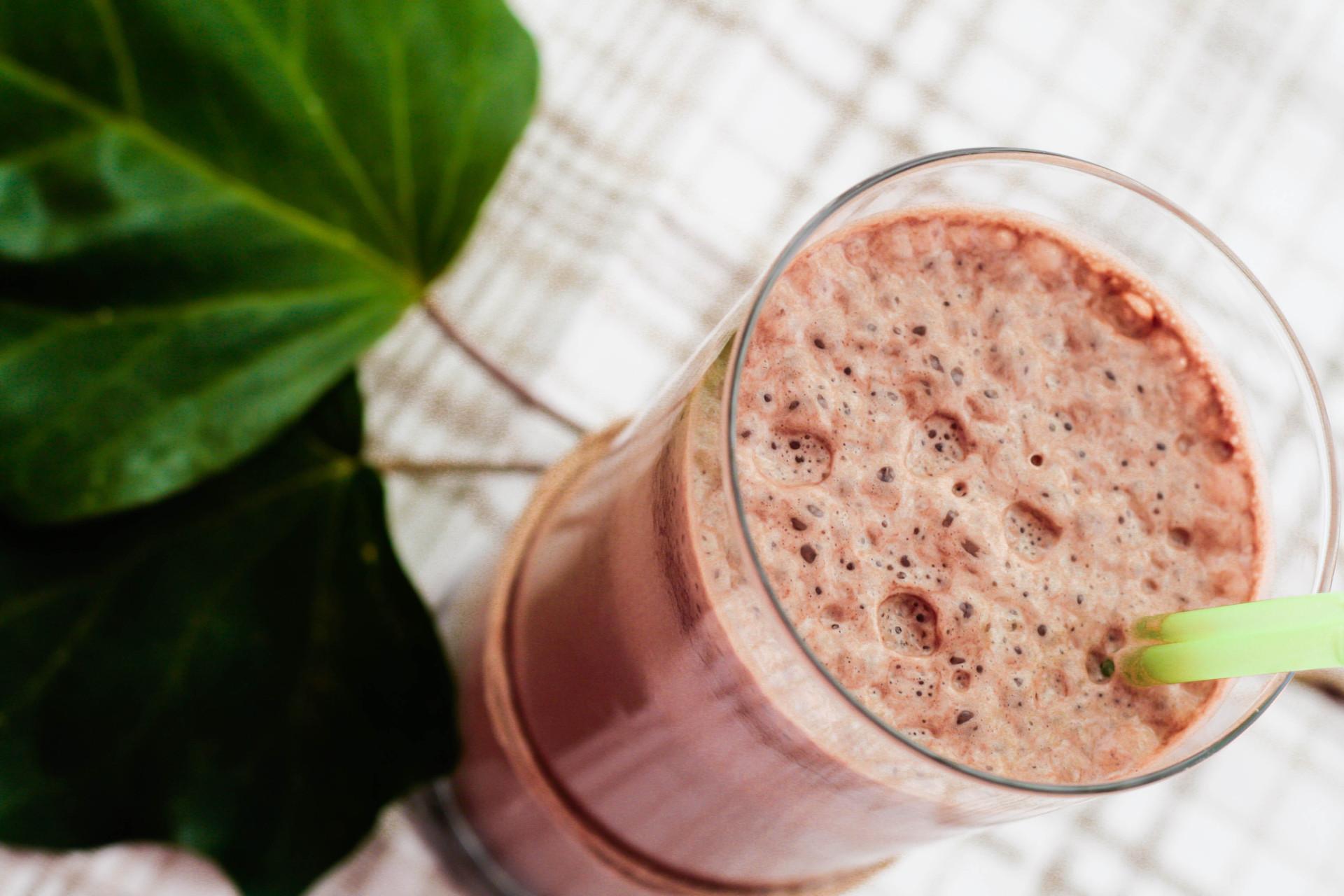Pós-exercício: o seu corpo irá agradecer estes snacks