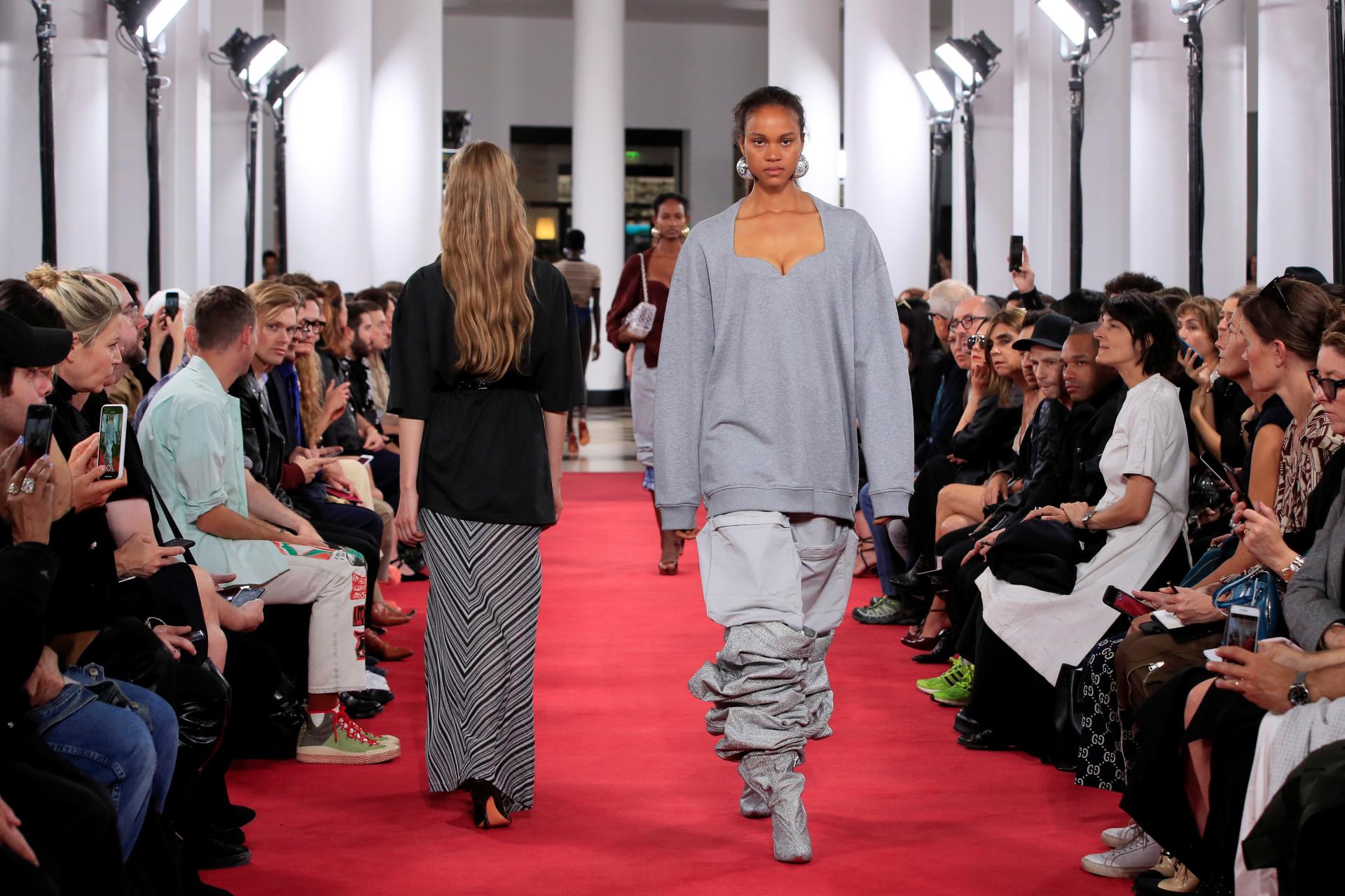 PFW: de kledingstukken Y/Project die we absoluut willen!