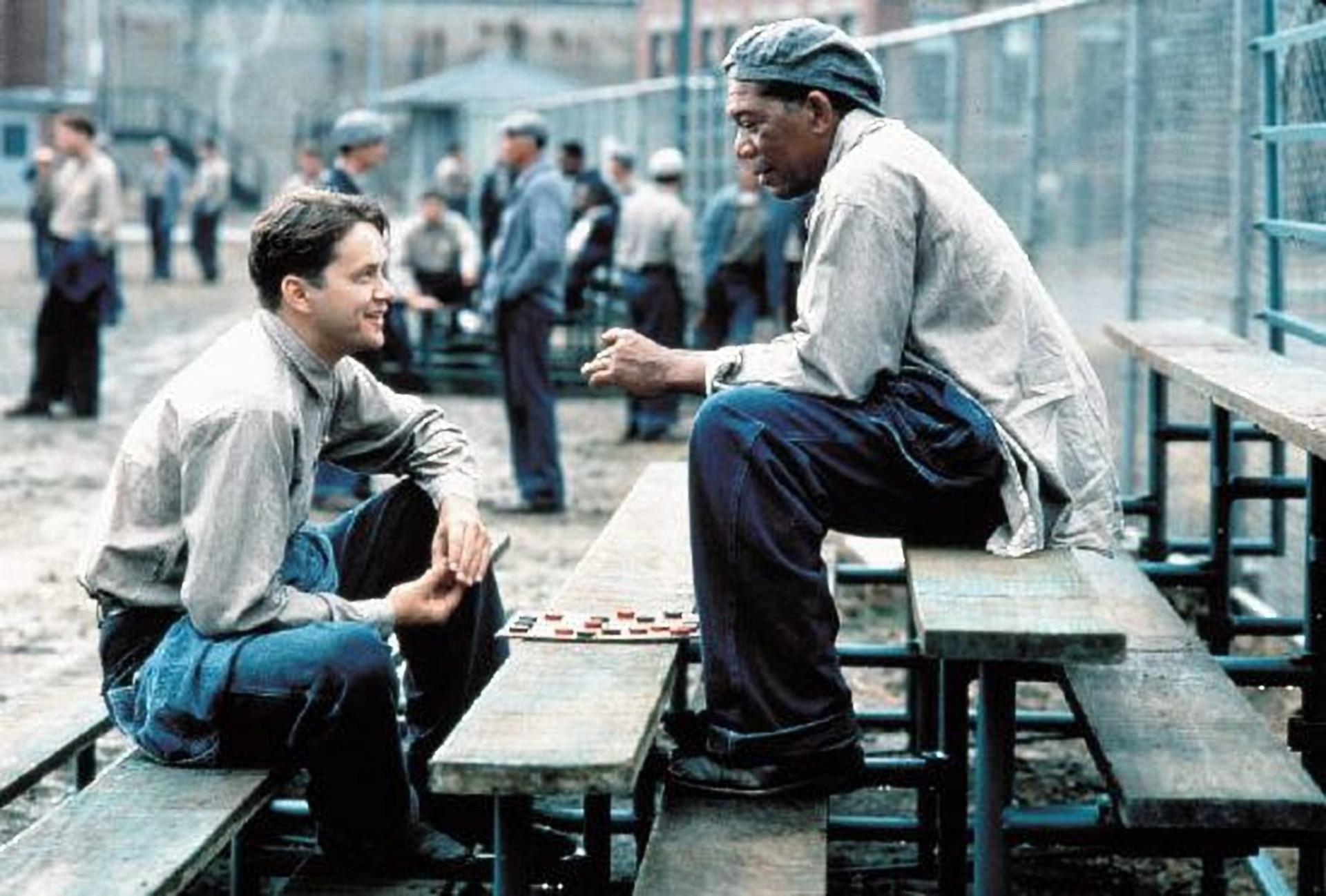 De beste films om opnieuw te kijken