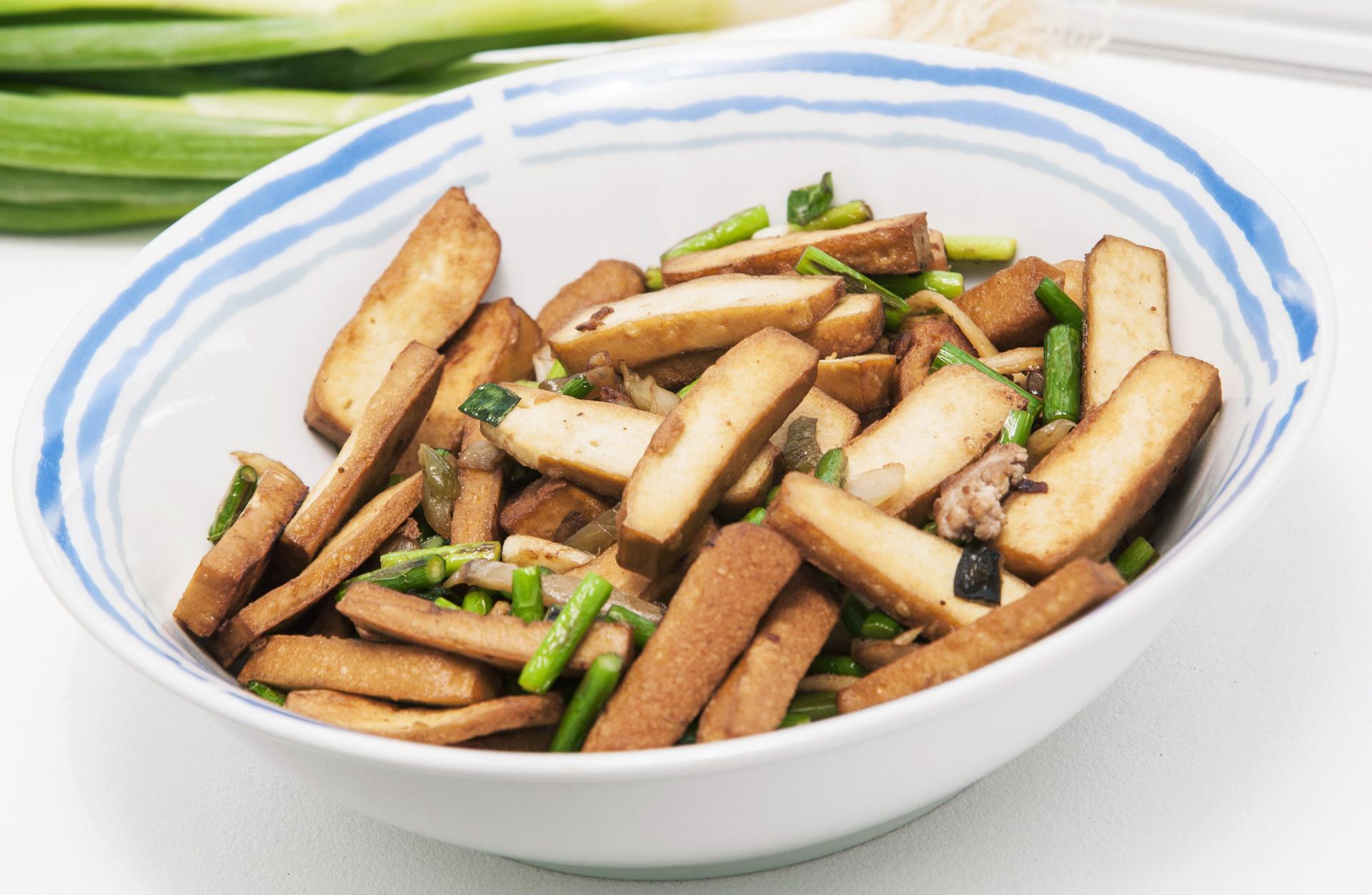 Deliciosas alternativas vegan para fugir aos ingredientes populares