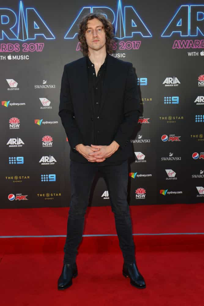 What to expect at this year's ARIA Awards