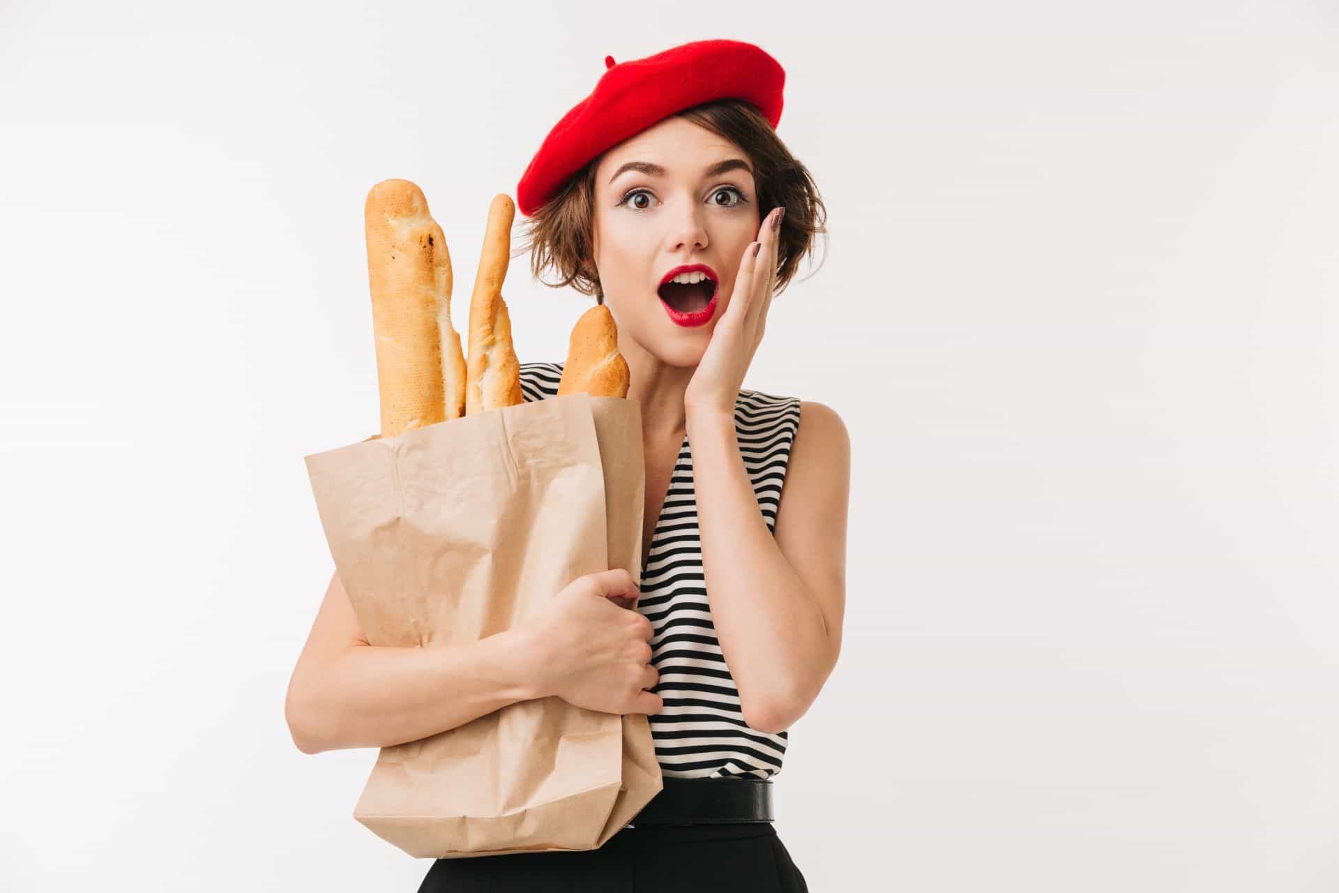 Insider Tips: how to fit in with the French