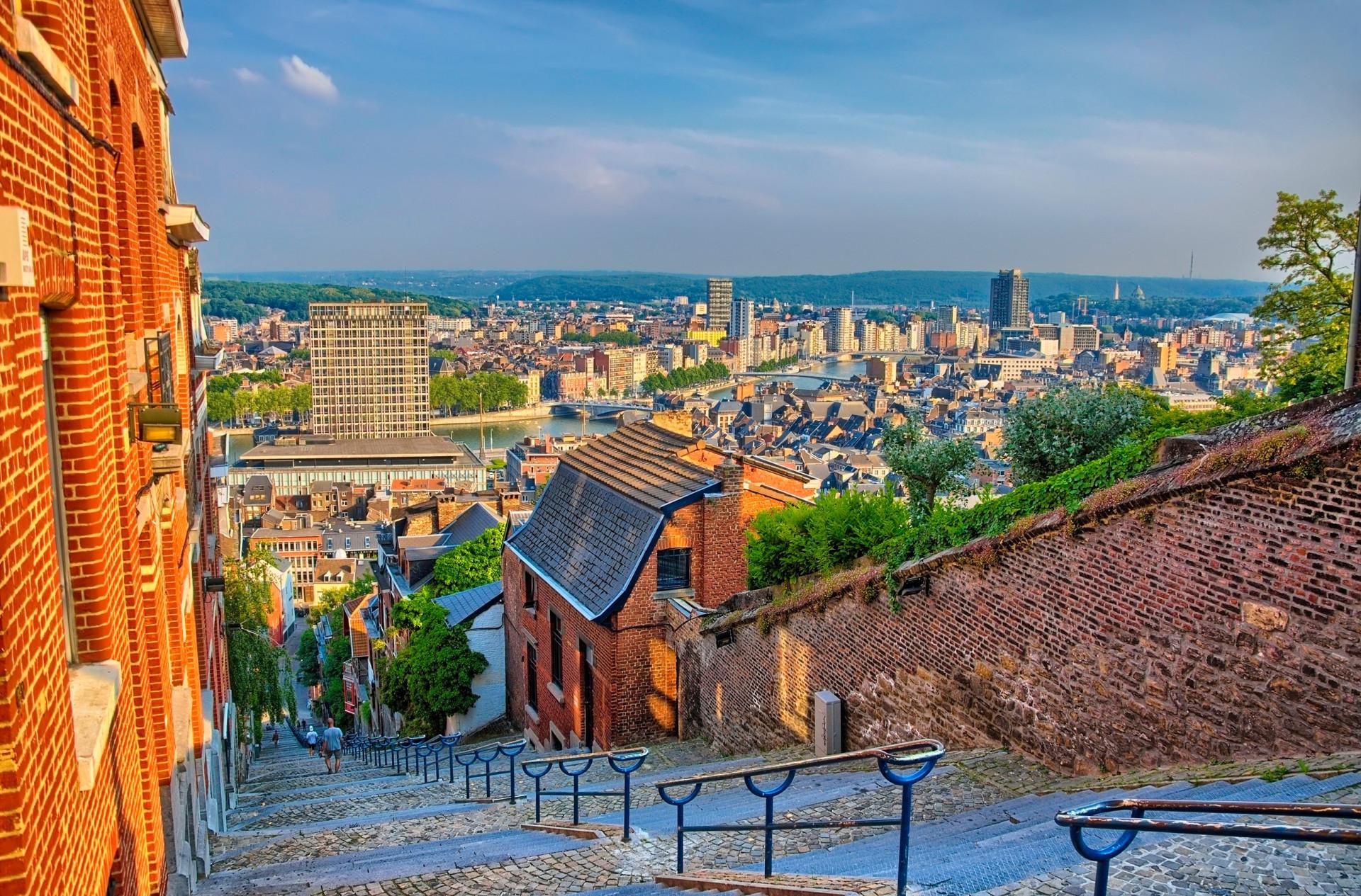 Guía local: costumbres de Bélgica que enamoran a sus turistas