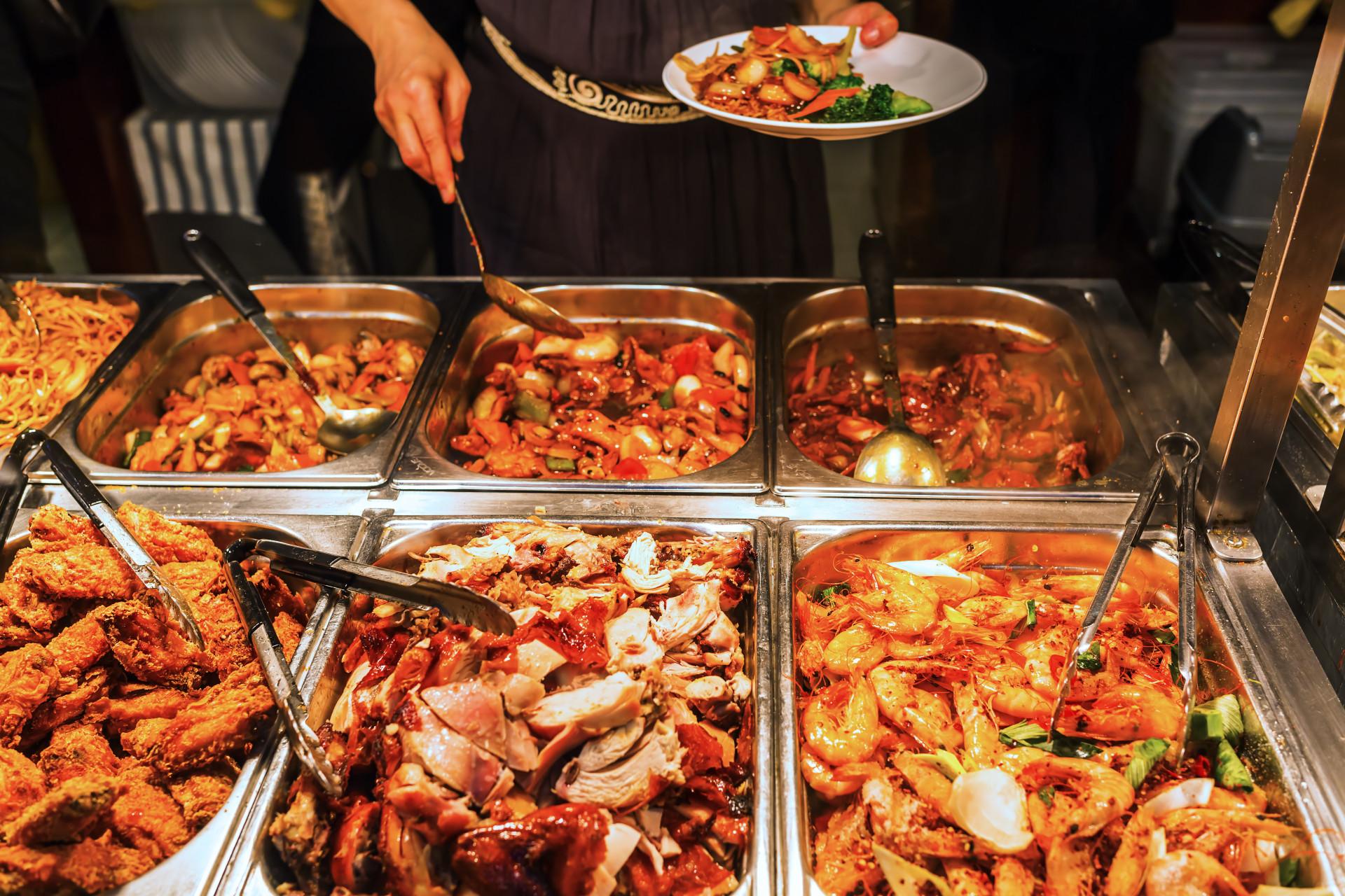 Insider Tips: Saiba o que torna Houston na nova 'Meca da comida global'
