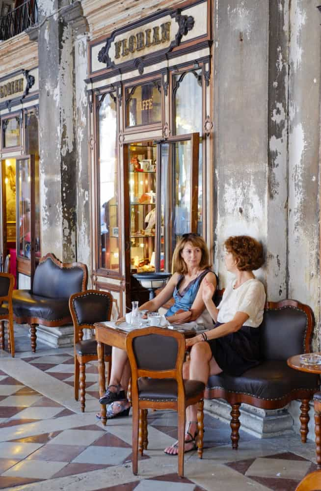 Insider Tips: unique ways to discover Venice