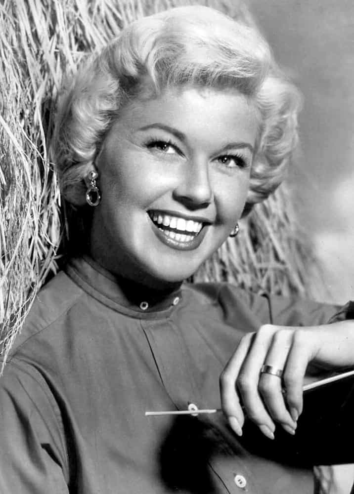 Doris Day passes away at age 97