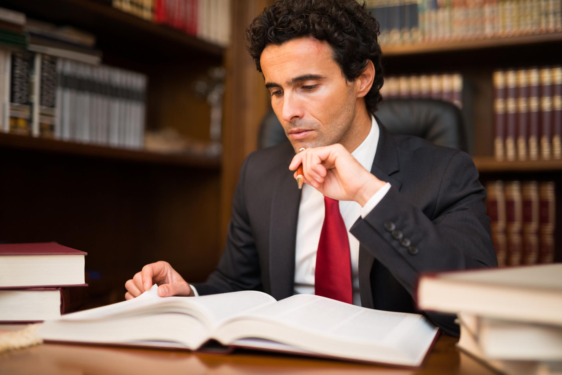 Korkeapalkkaiset stressittömät työt
