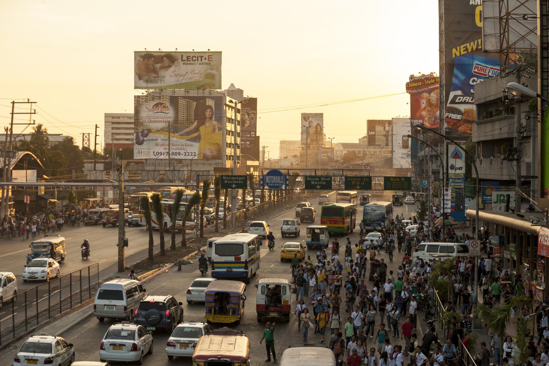 dejting med flicka i Hyderabad