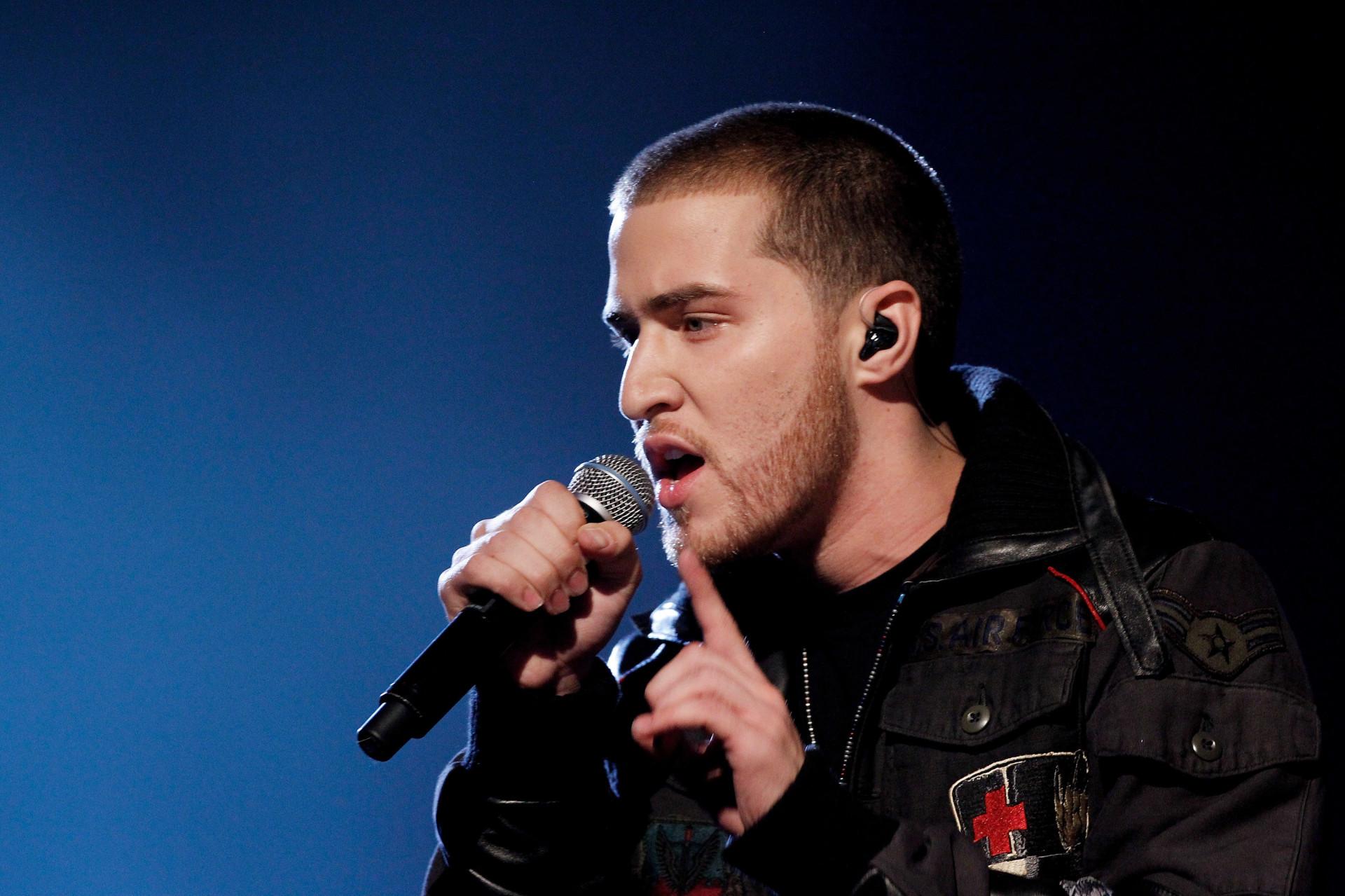 Forbesin 30 alle 30-vuotiasta vaikutusvaltaisinta musiikkivaikuttajaa