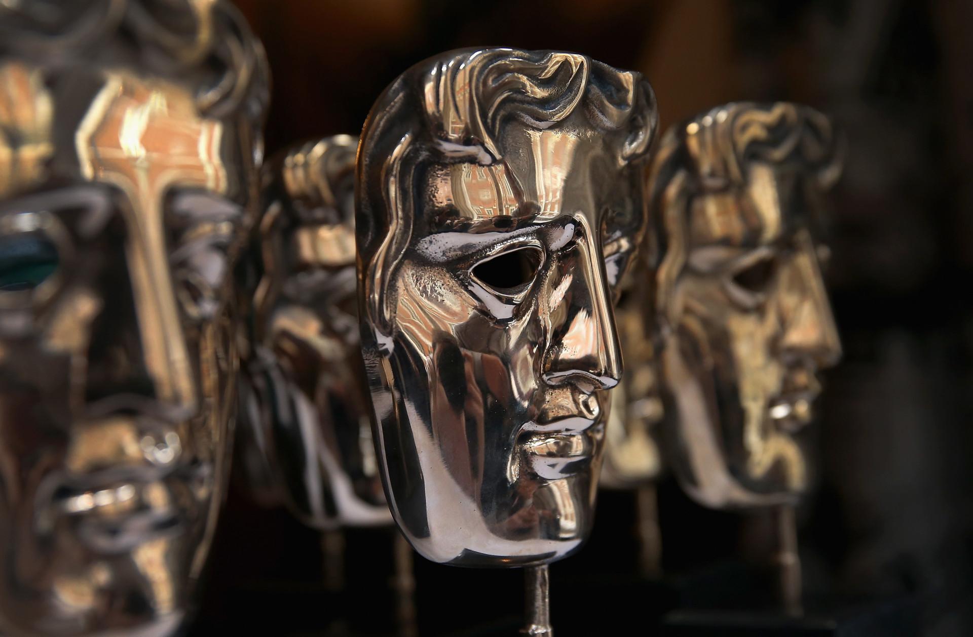 The LGBT wins at the 2019 BAFTA Awards