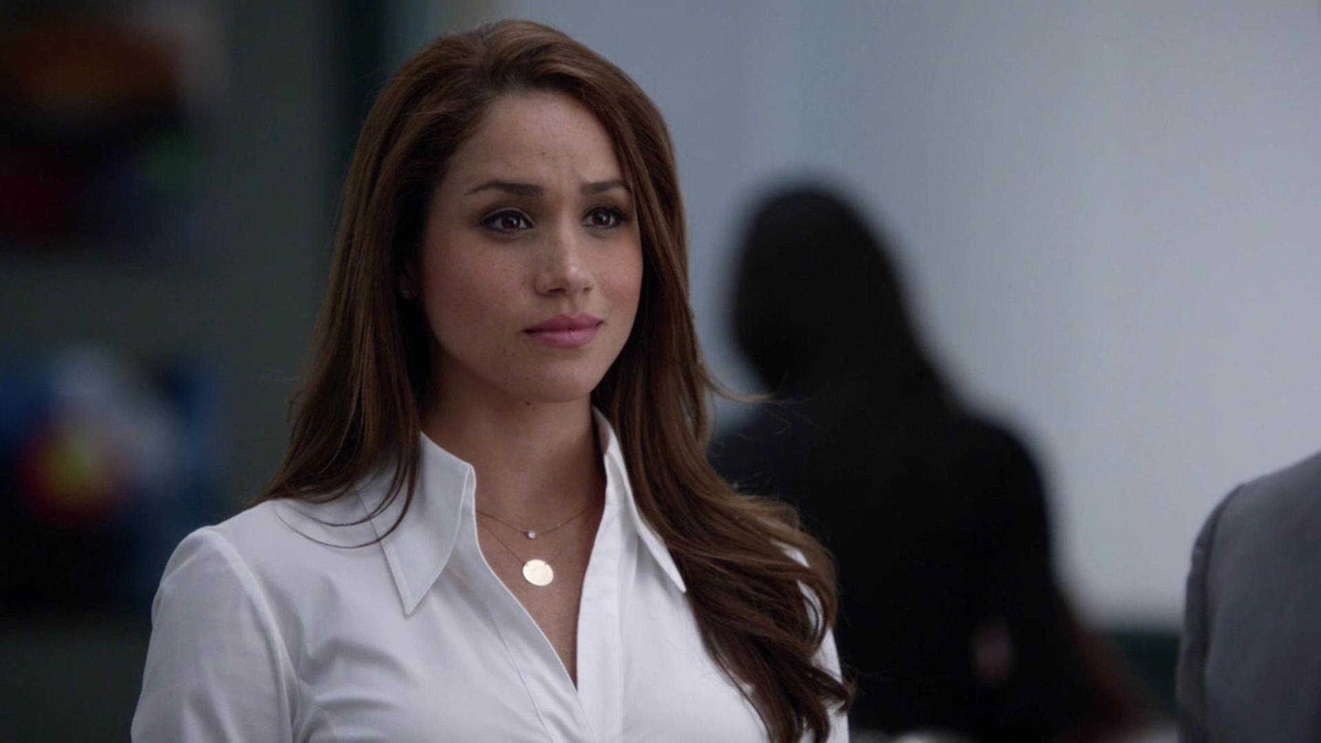 Kate X Meghan: qual conto de fadas você prefere?