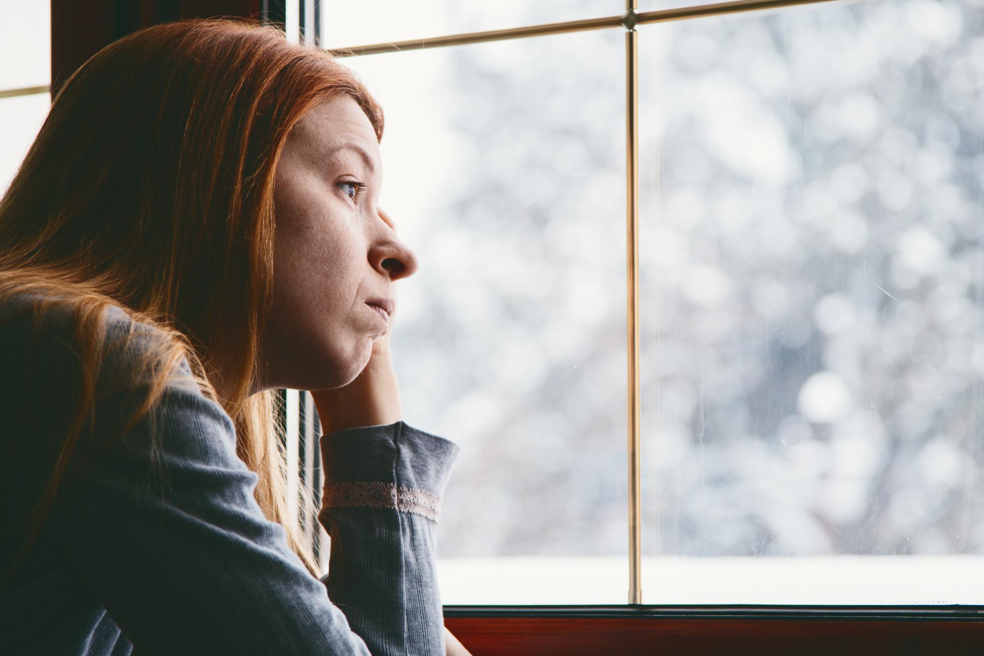 Vuoden masentavin päivä on täällä – lue kuinka selviät siitä