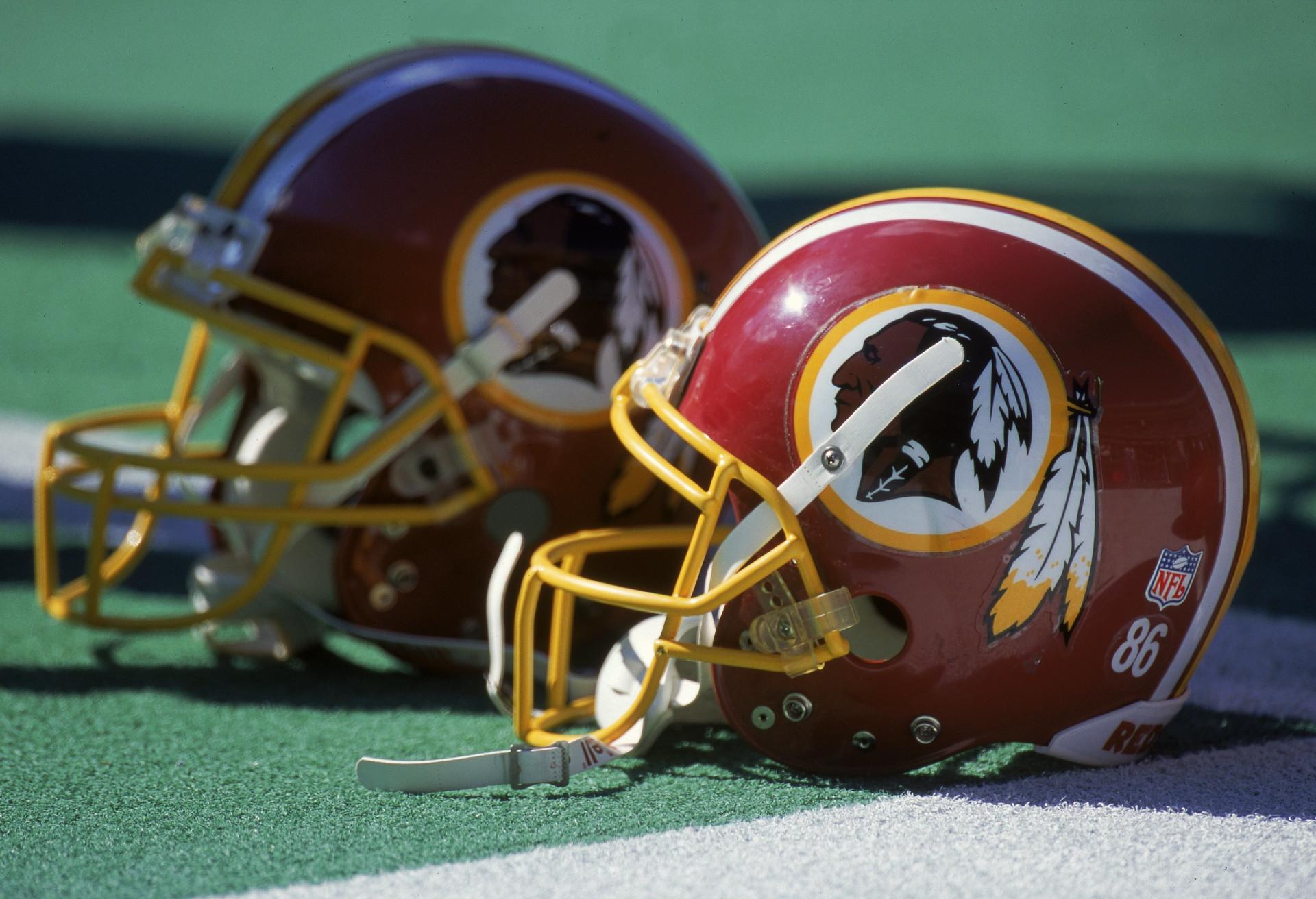 NFL:n historian suurimmat kohut