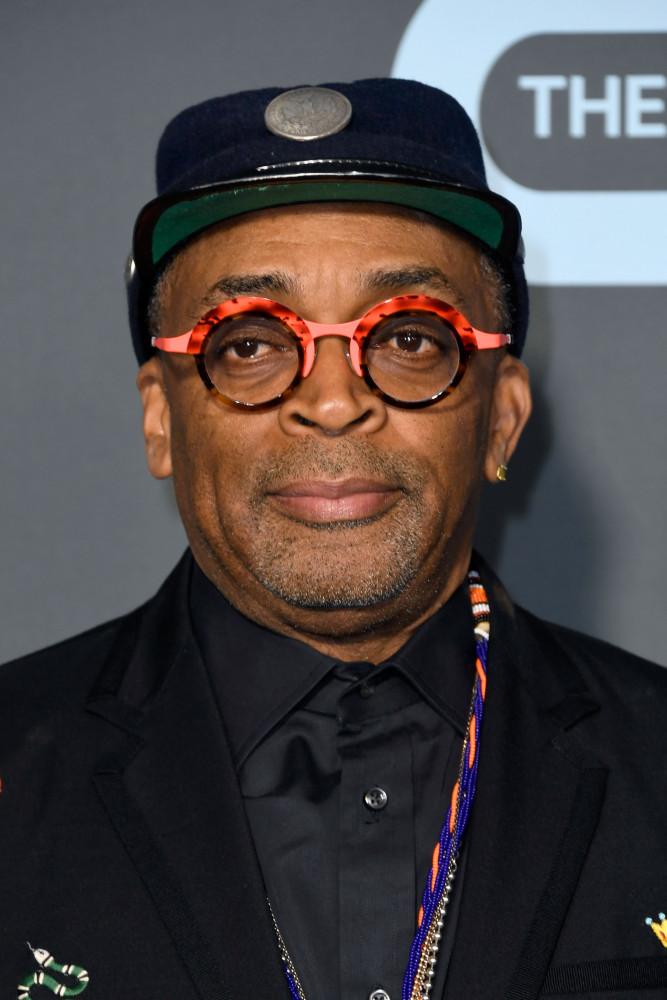 Black cinema nabs major nominations at the 2019 Oscars
